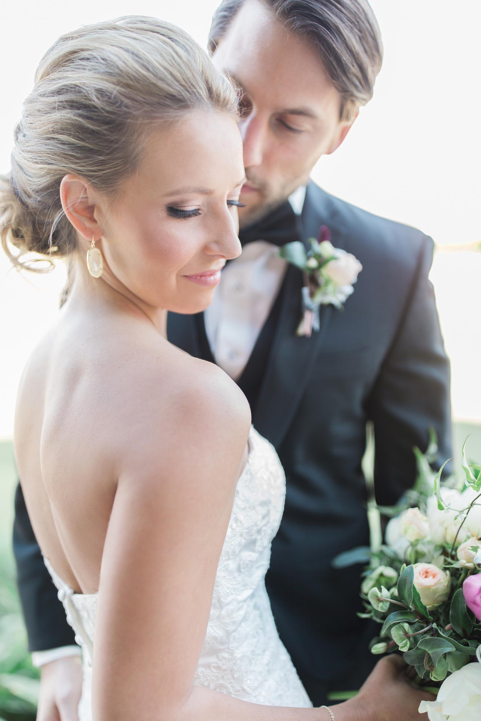 orange-county-fine-art-wedding-photographer-leah-vis-12.jpg