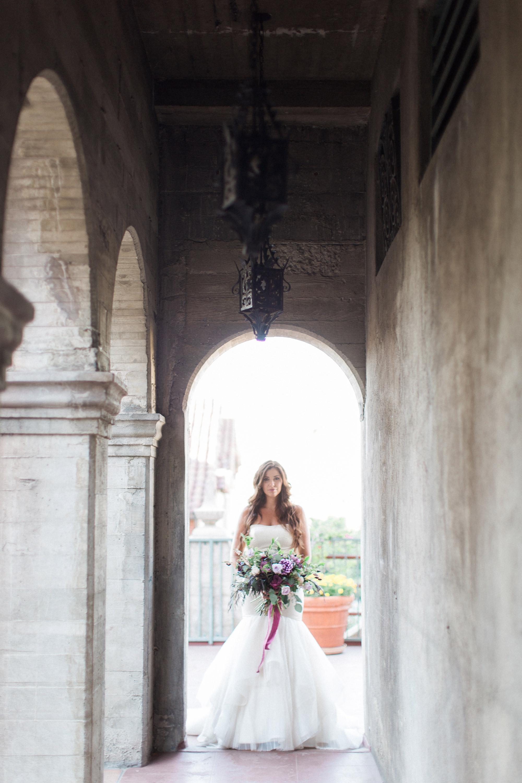 Mission Inn Wedding Photographer Leah Vis 14.jpg