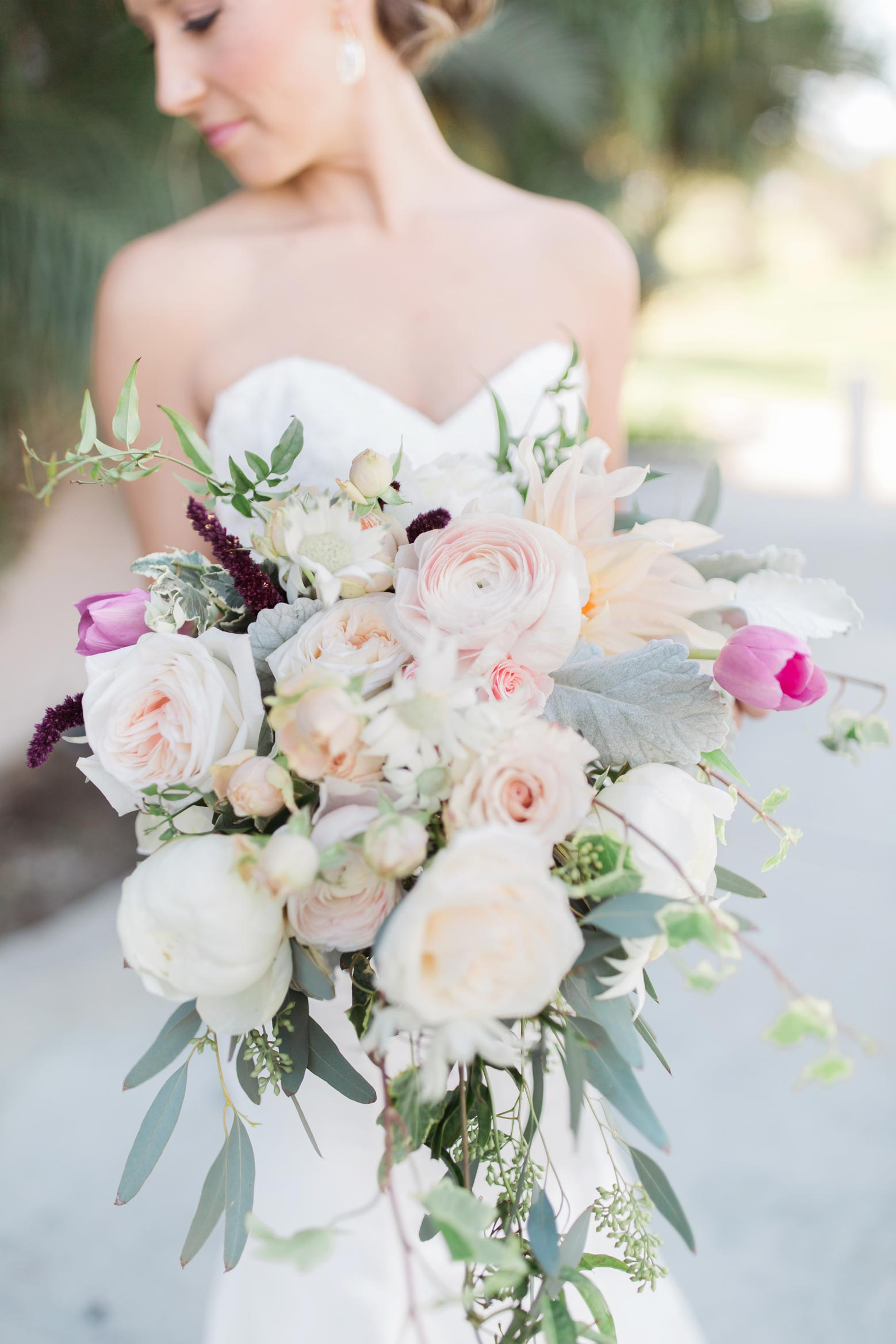 orange-county-fine-art-wedding-photographer-leah-vis-13.jpg