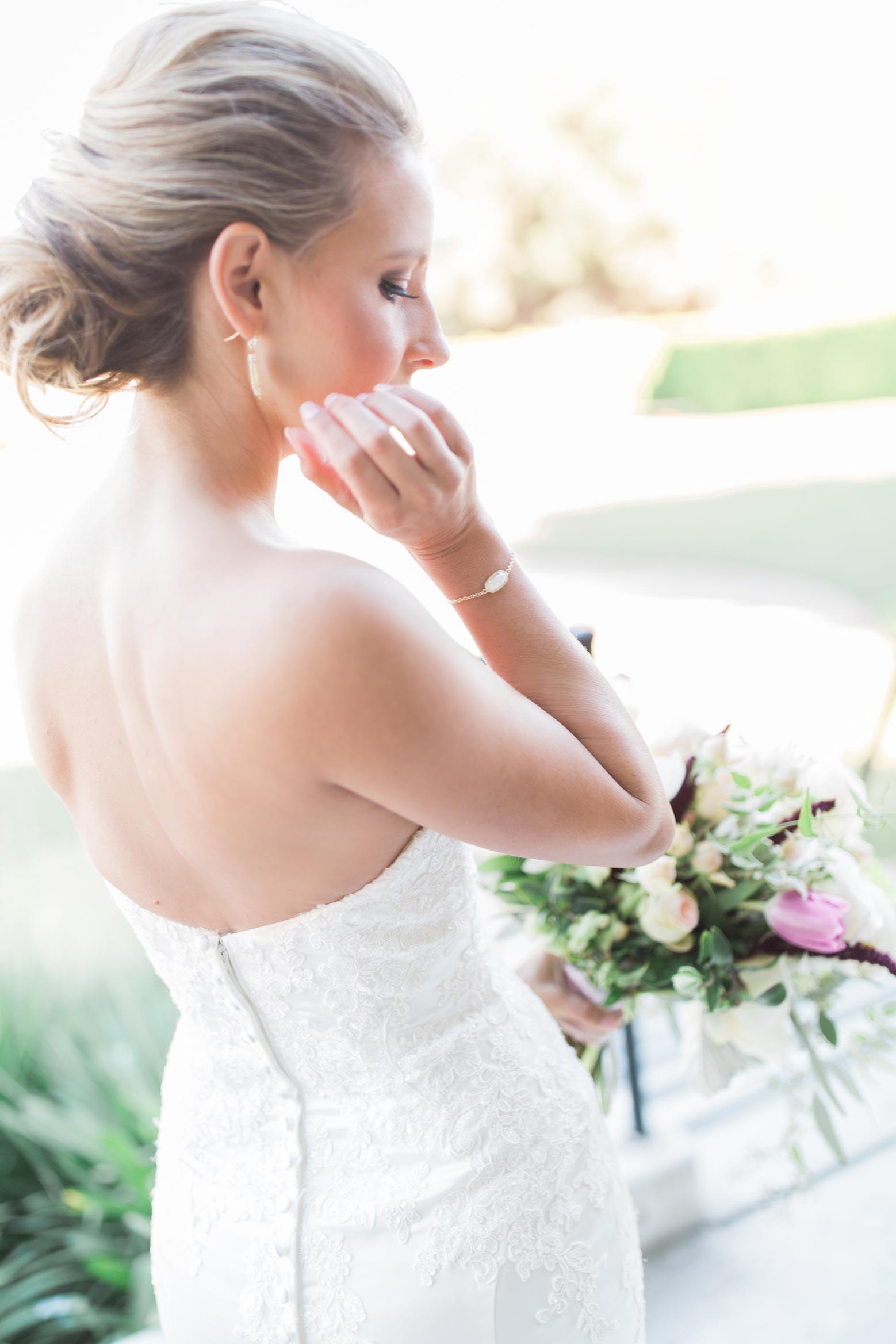 orange-county-fine-art-wedding-photographer-leah-vis-14.jpg
