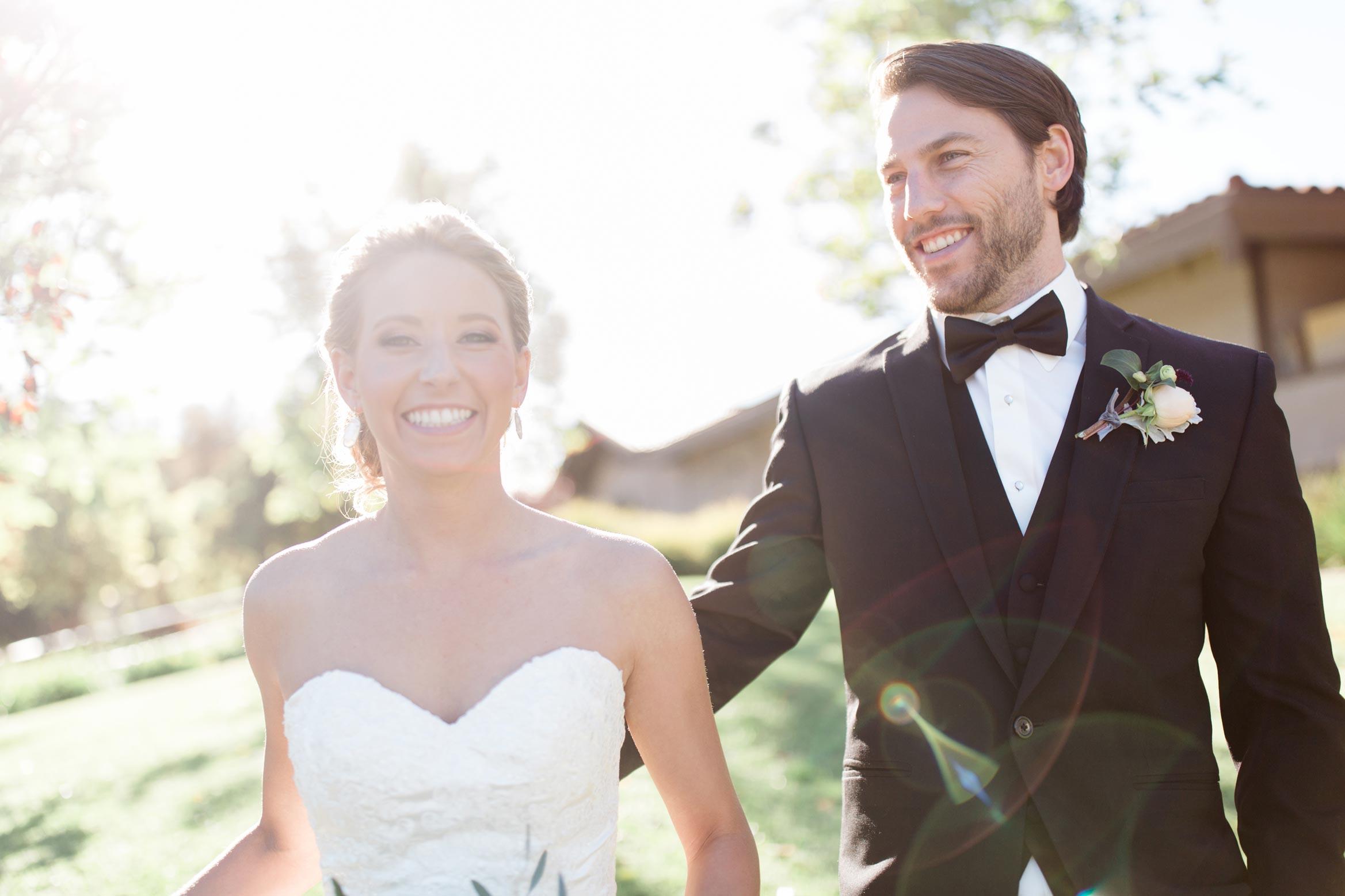 orange-county-fine-art-wedding-photographer-leah-vis-23.jpg
