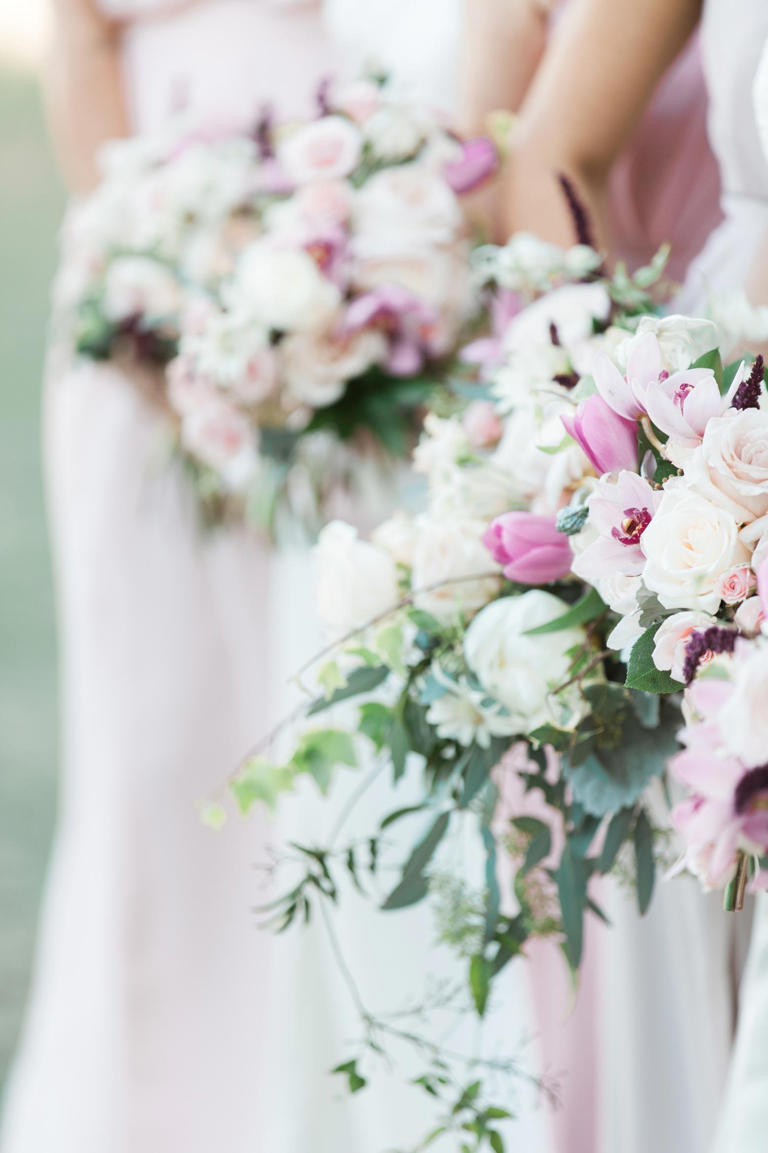 orange-county-fine-art-wedding-photographer-leah-vis-26.jpg