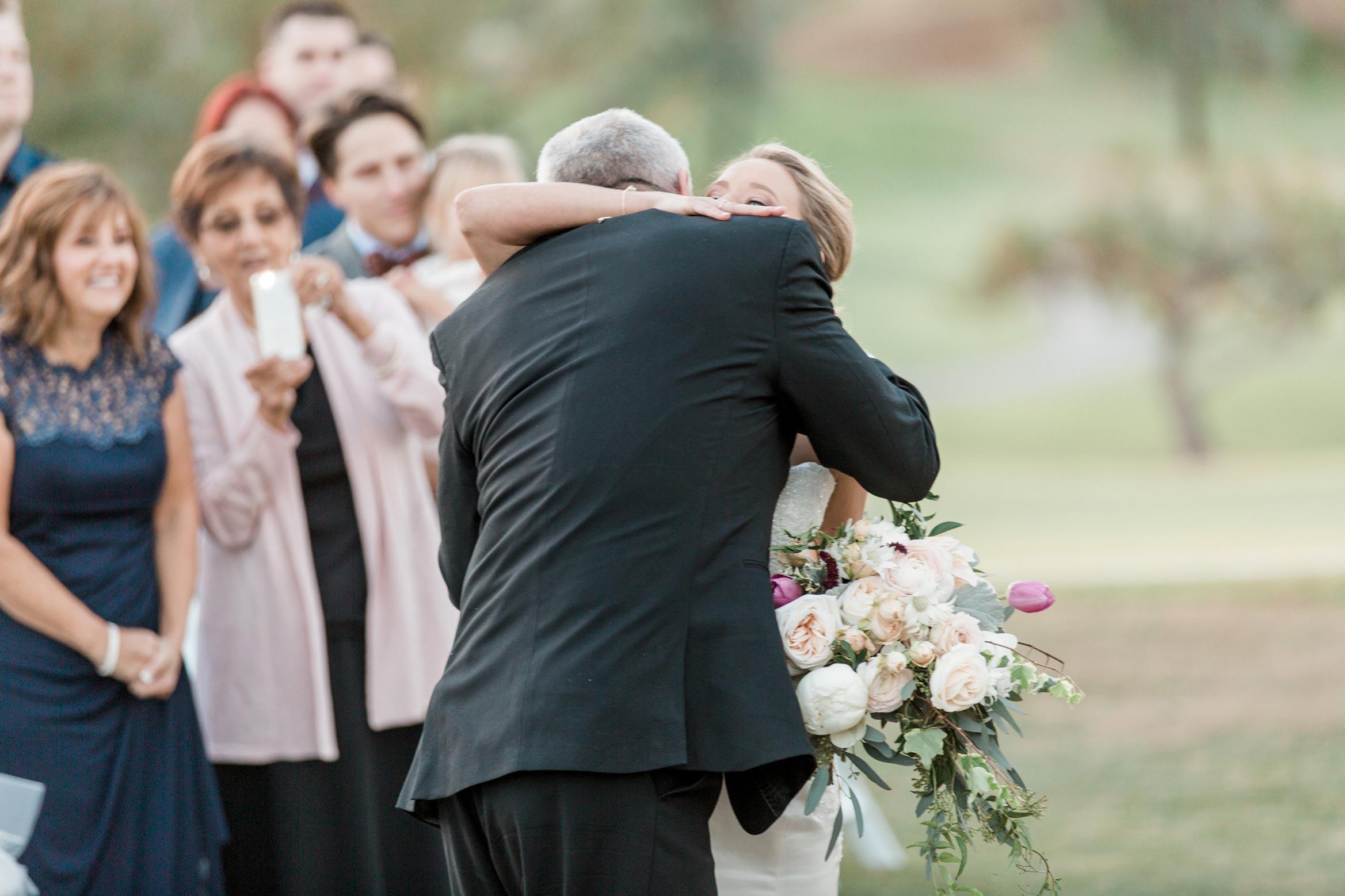 orange-county-fine-art-wedding-photographer-leah-vis-33.jpg