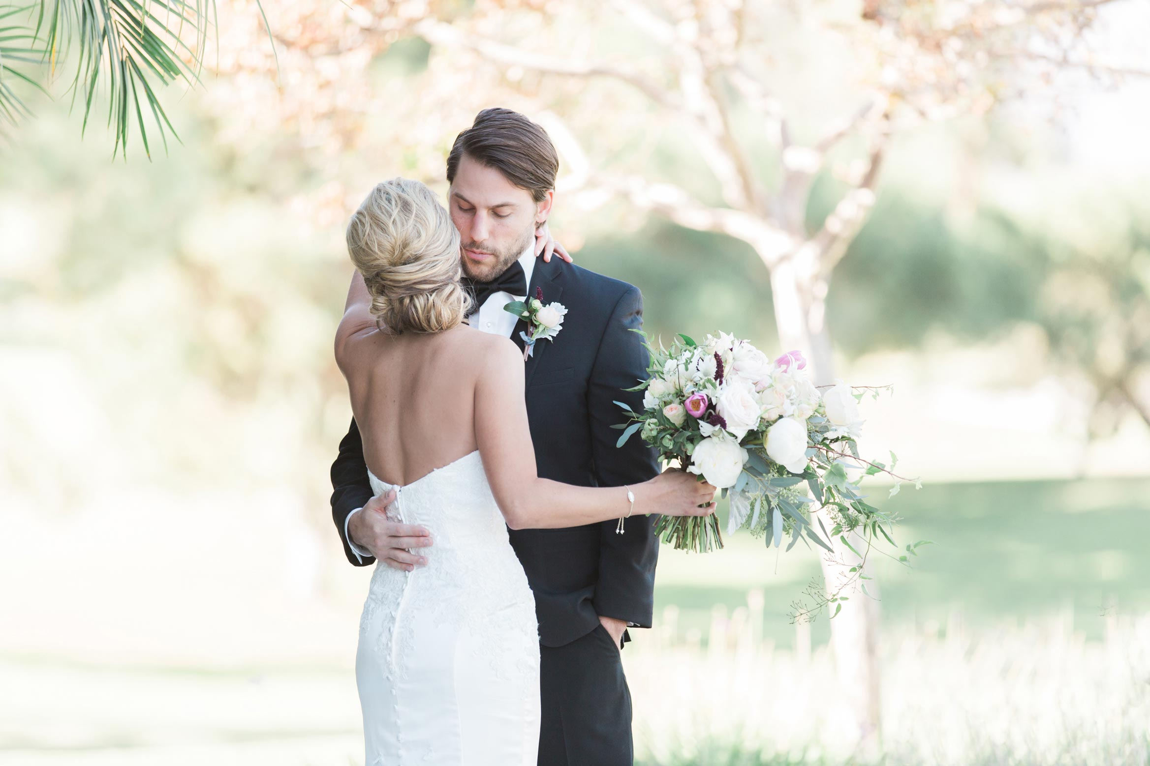 orange-county-wedding-photographer-leah-vis .jpg