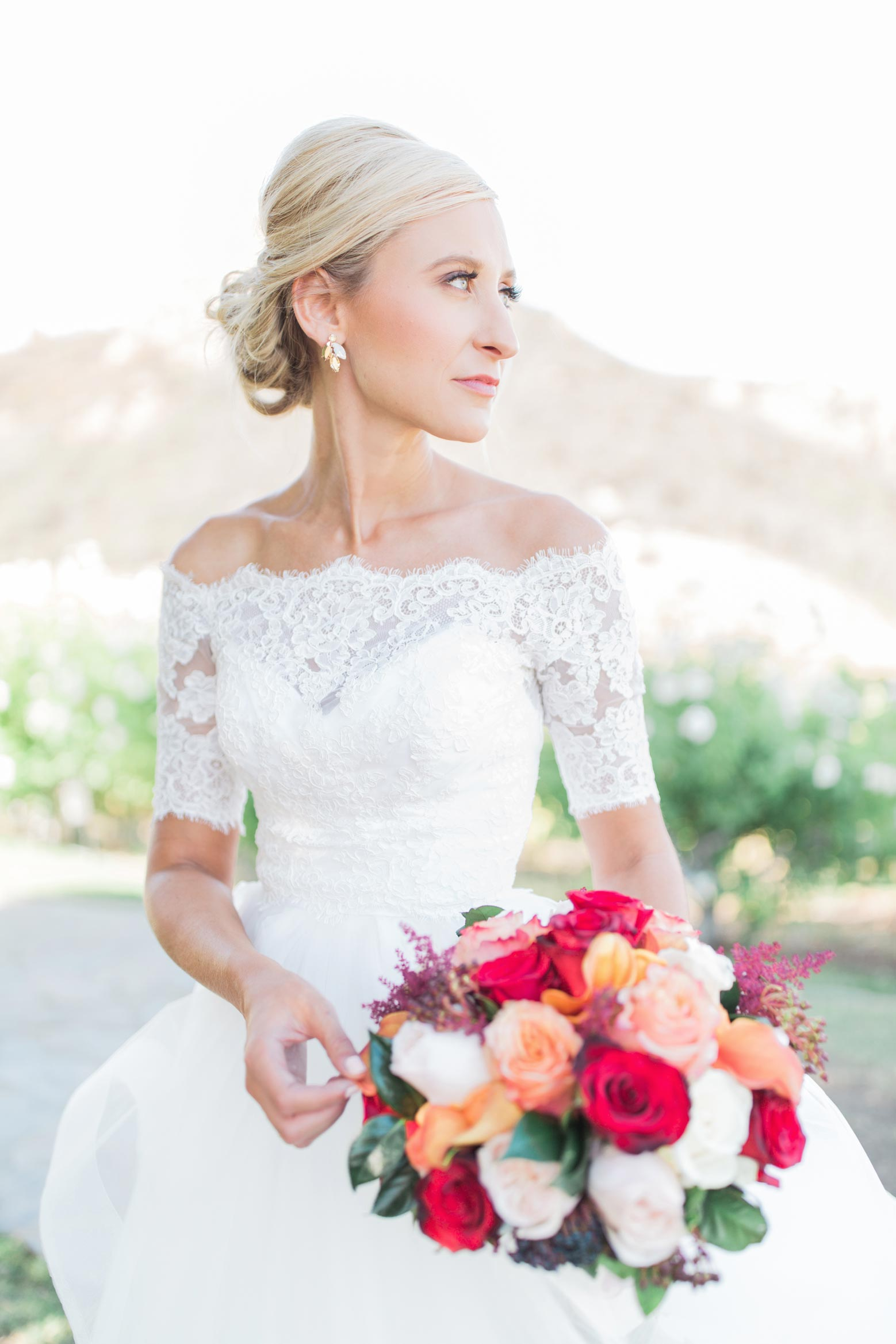 saddlerock-ranch-wedding-photographer-leah-vis-4.jpg