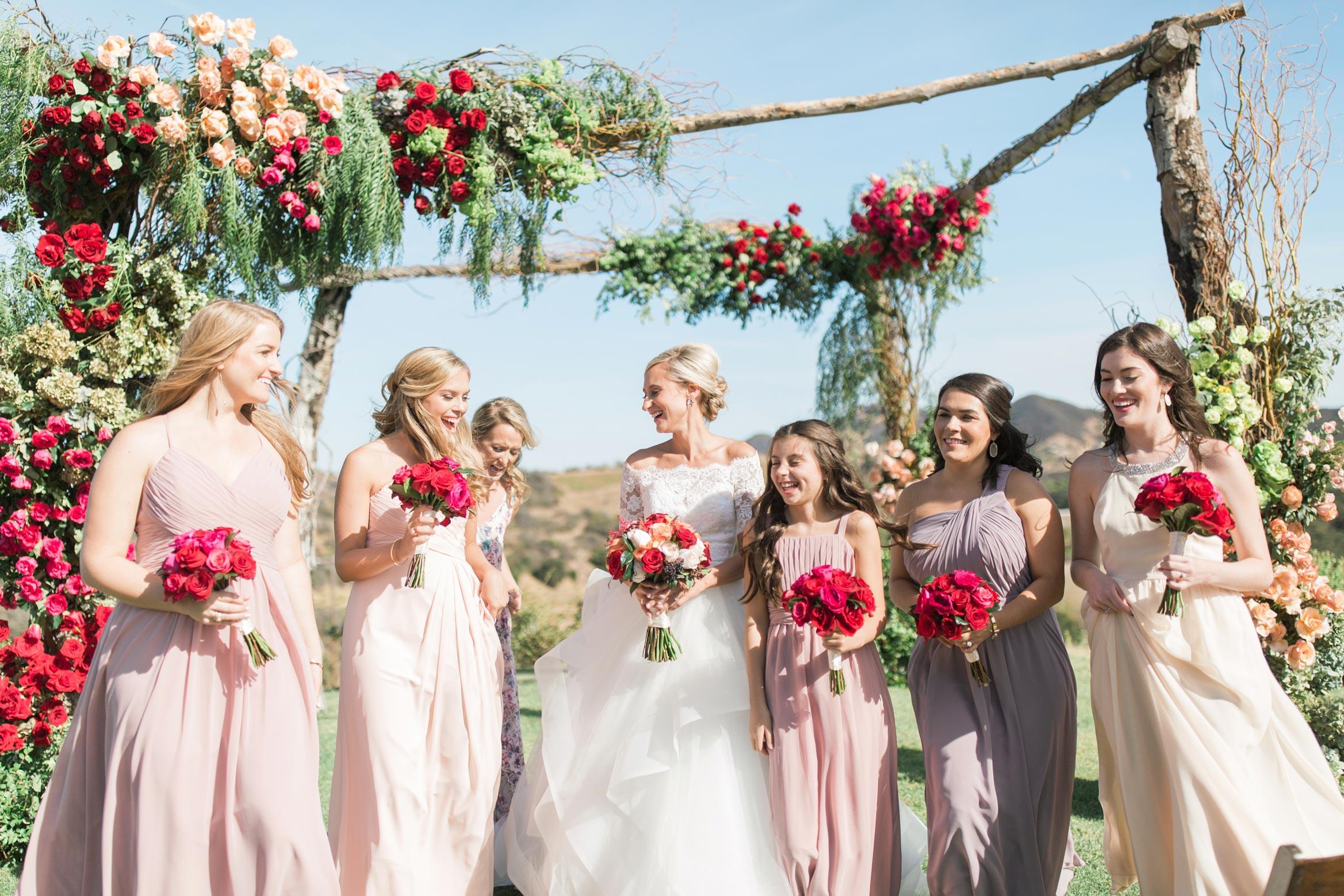 saddlerock-ranch-wedding-photographer-leah-vis-5.jpg