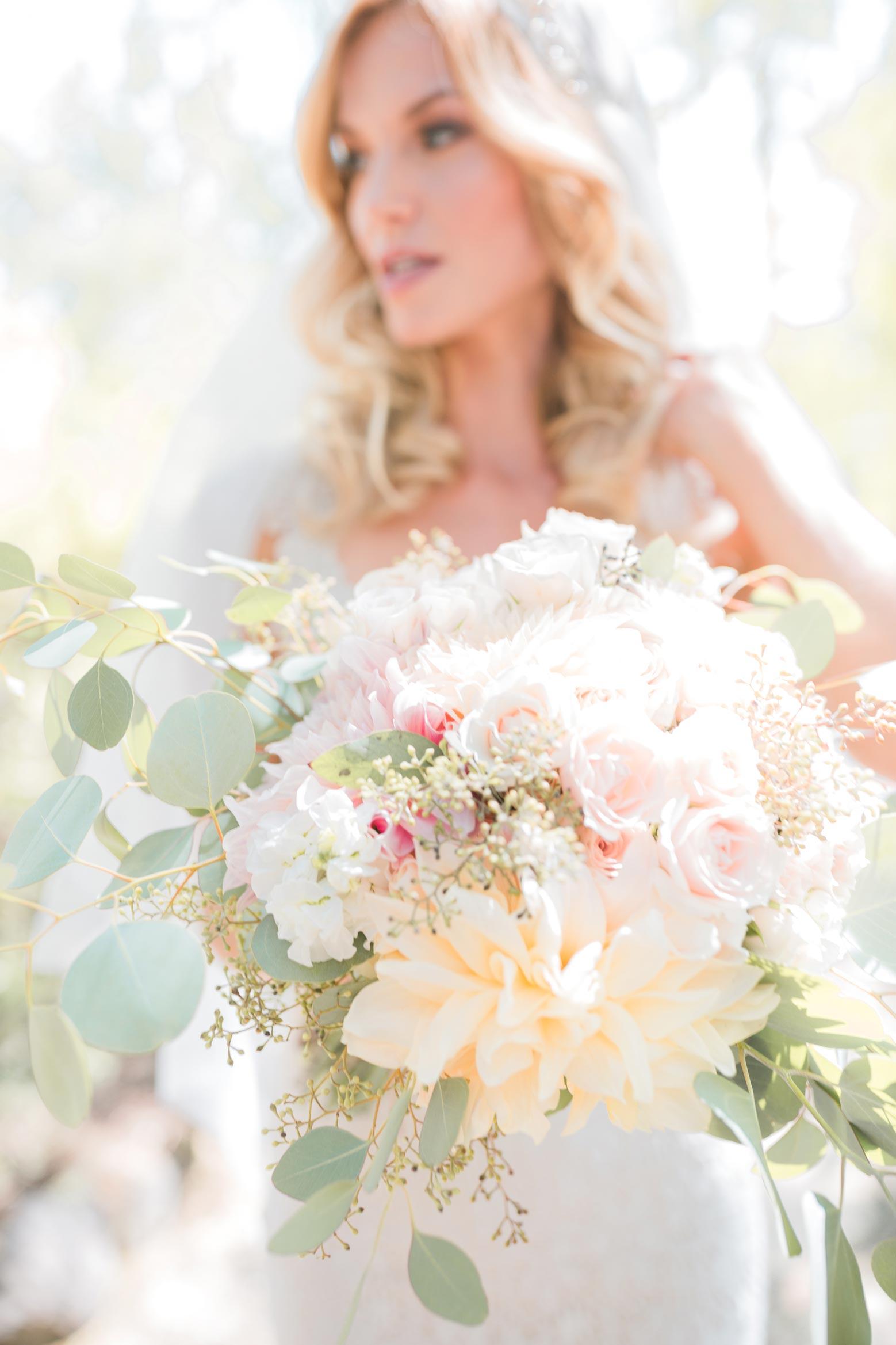 San Diego Wedding Photographer Leah Vis 9.jpg