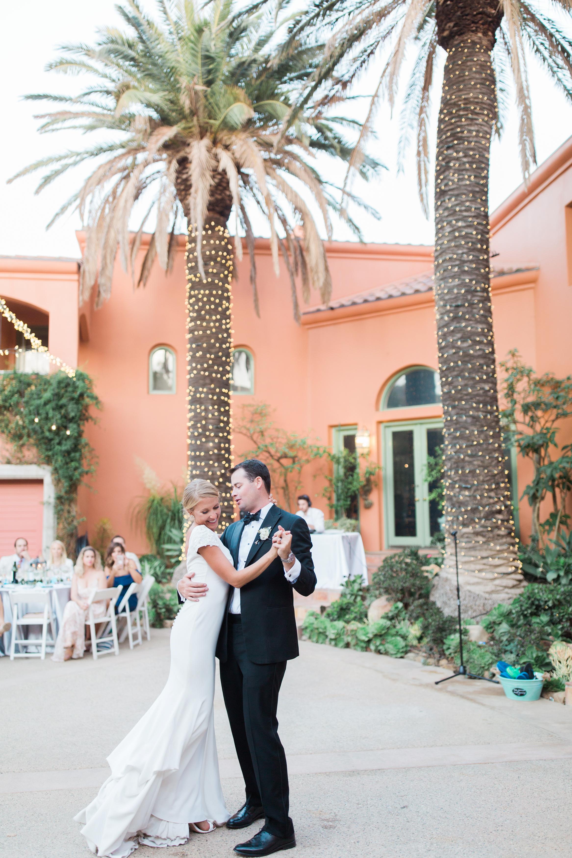 Rancho Del Sol Pacifico Wedding photographer Leah Vis  (6).jpg
