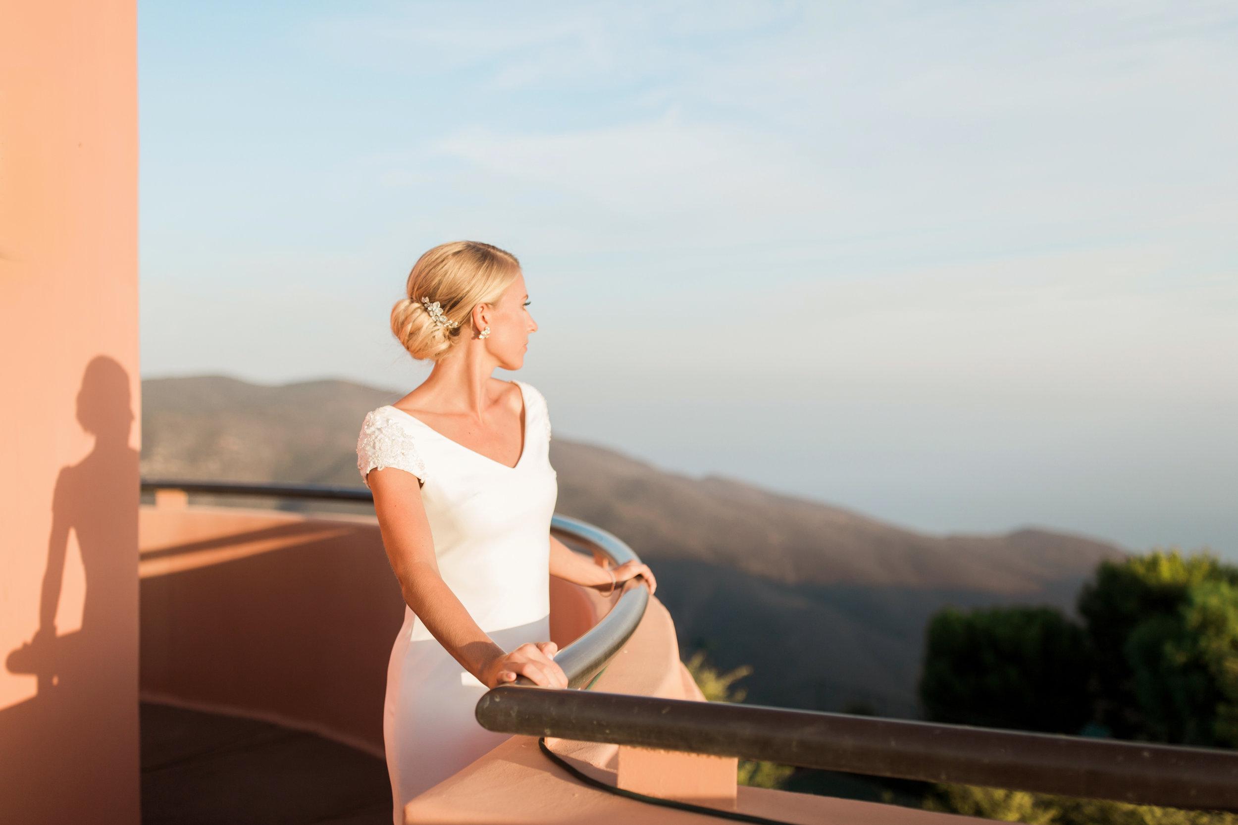 Rancho Del Sol Pacifico Wedding photographer Leah Vis  (5).jpg