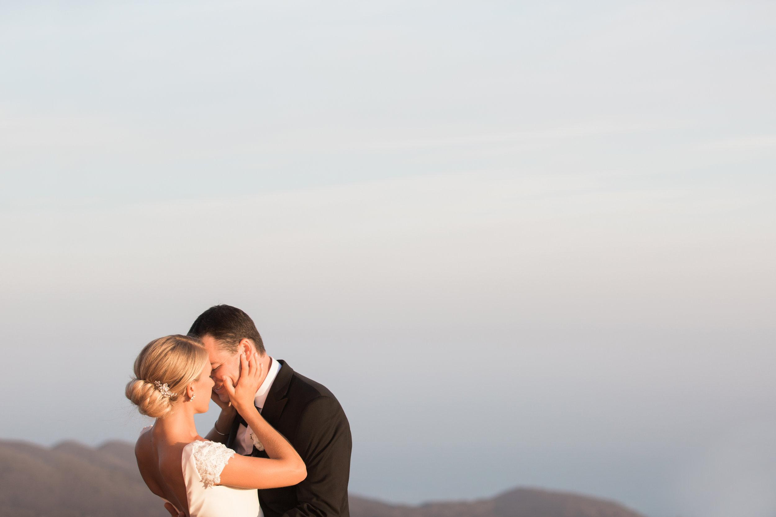 Rancho Del Sol Pacifico Wedding photographer Leah Vis  (3).jpg