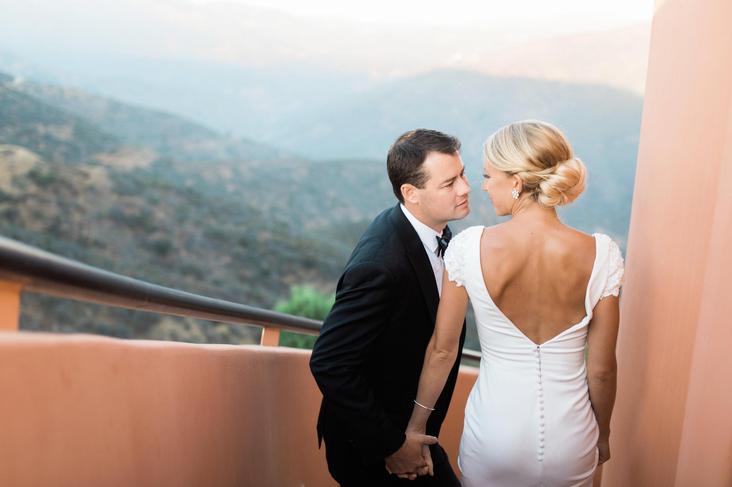 Rancho Del Sol Pacifico Wedding photographer Leah Vis  (4).jpg