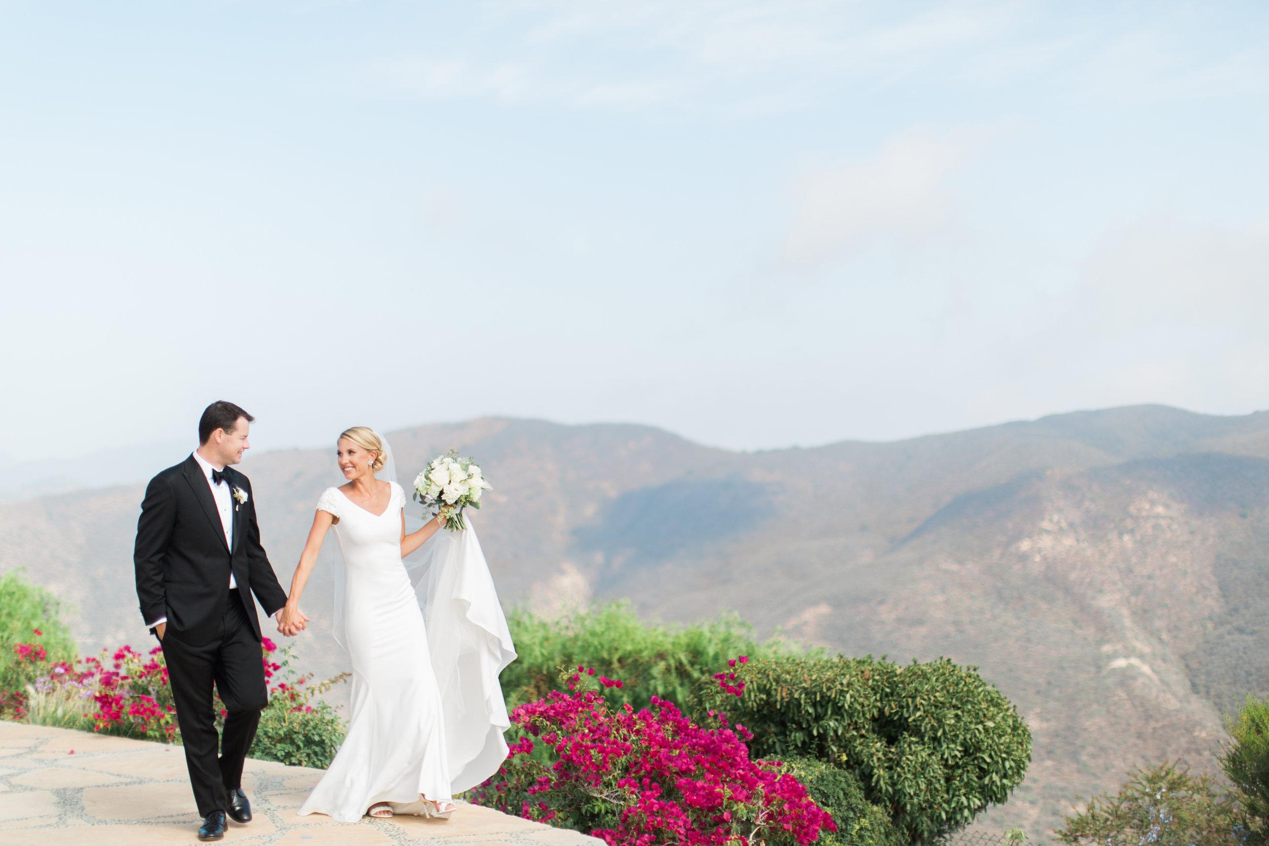 Rancho Del Sol Pacifico Wedding photographer Leah Vis  (2).jpg