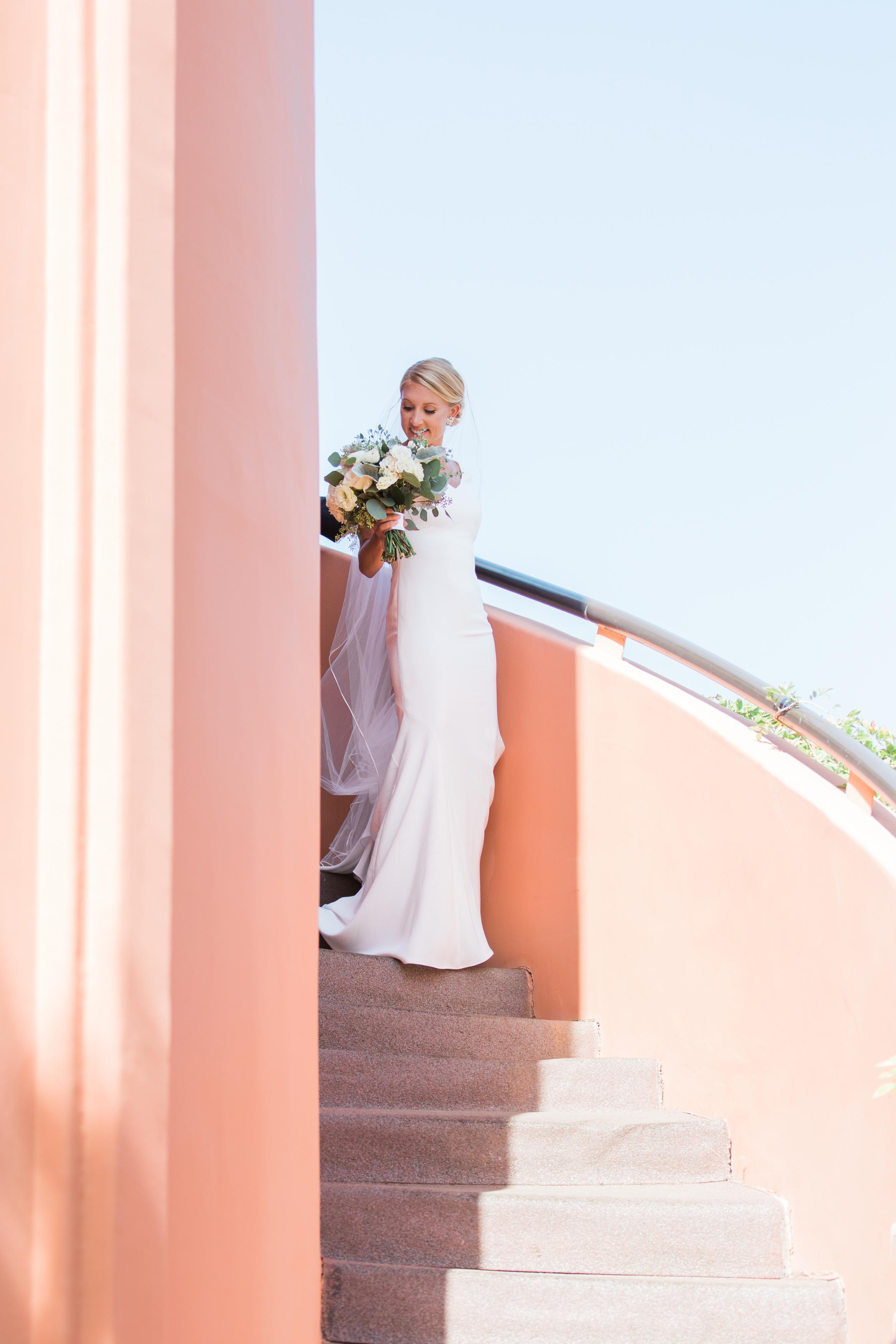 Rancho Del Sol Pacifico Wedding photographer Leah Vis  (1).jpg