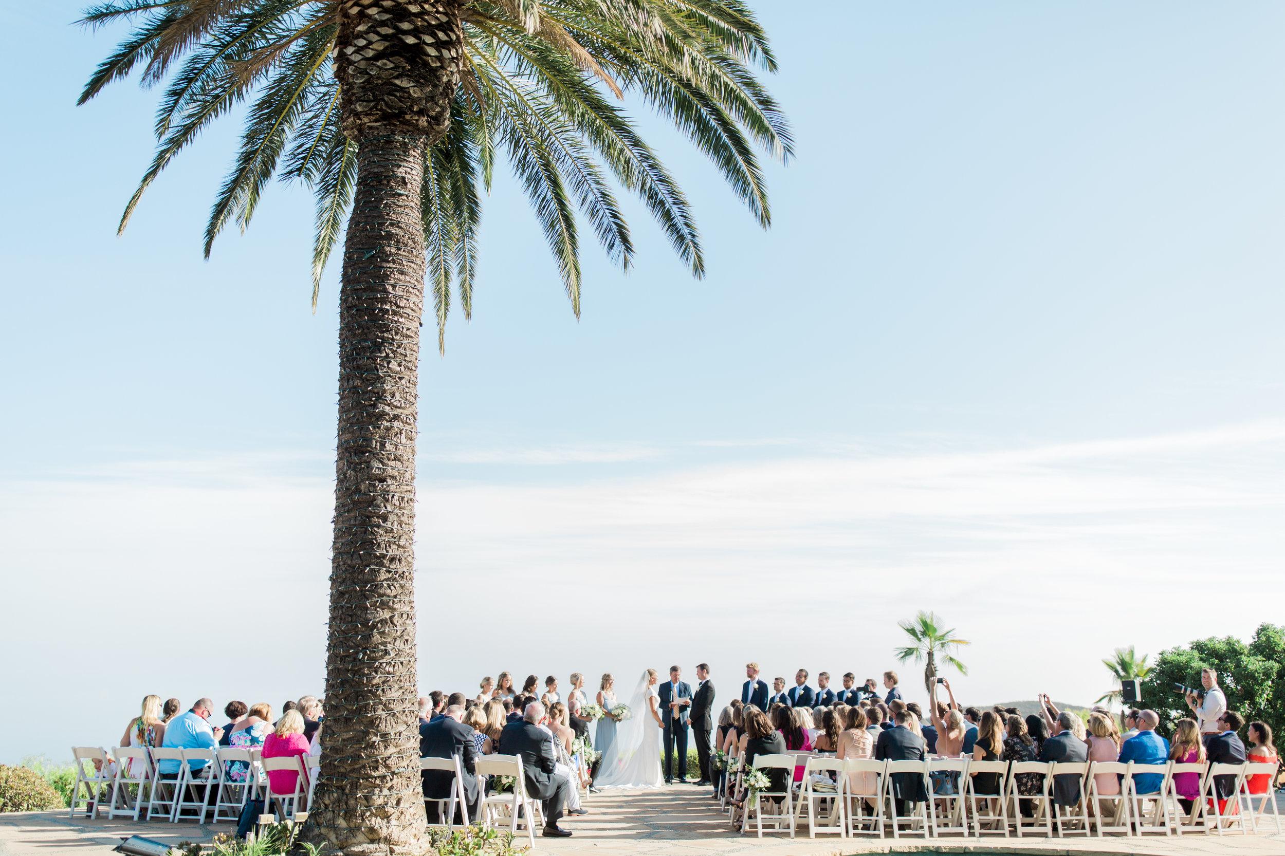 Rancho Del Sol Pacifico Wedding photographer Leah Vis .jpg