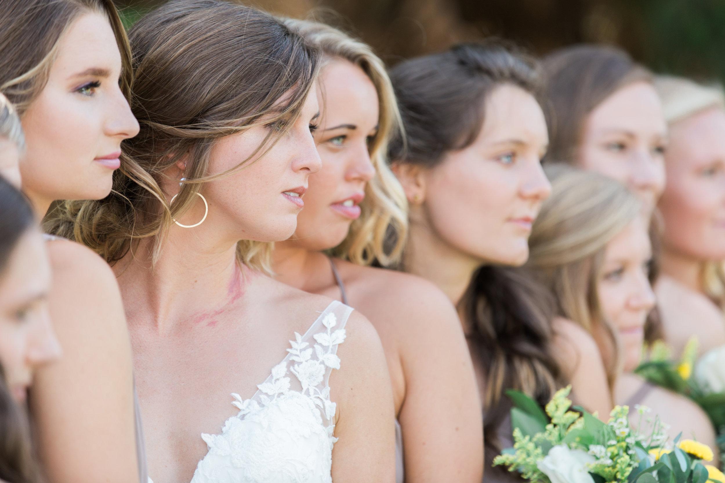 Riverside backyard Wedding photographer Leah Vis  (2).jpg