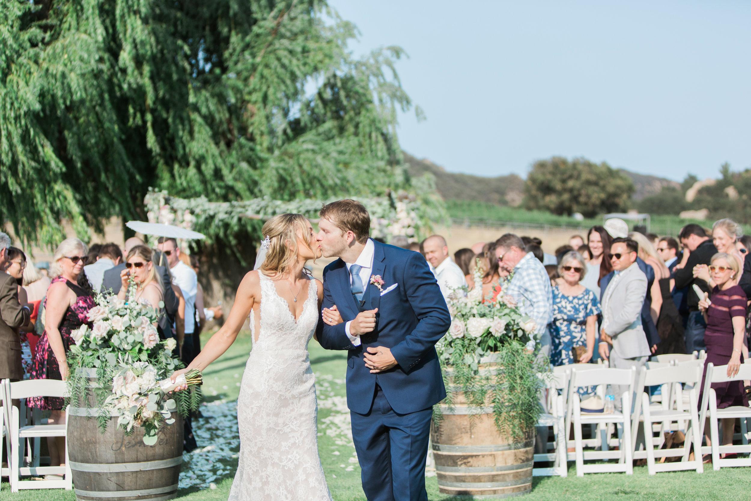 Saddlerock Ranch Wedding photographer Leah Vis  (5).jpg