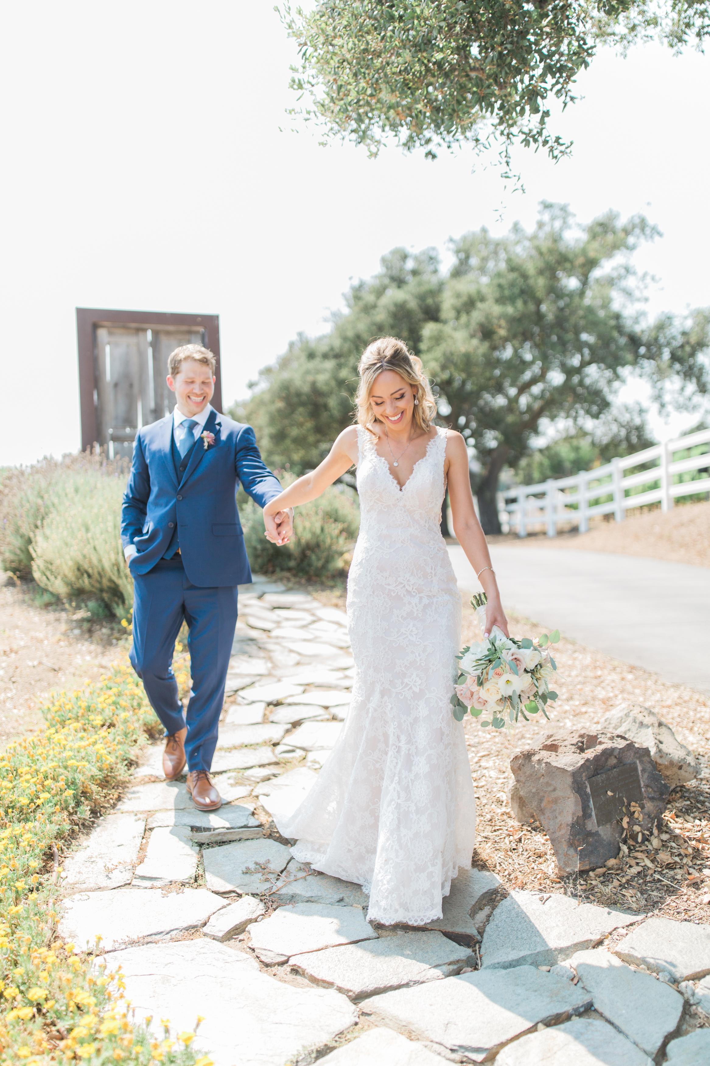 Saddlerock Ranch Wedding photographer Leah Vis  (3).jpg