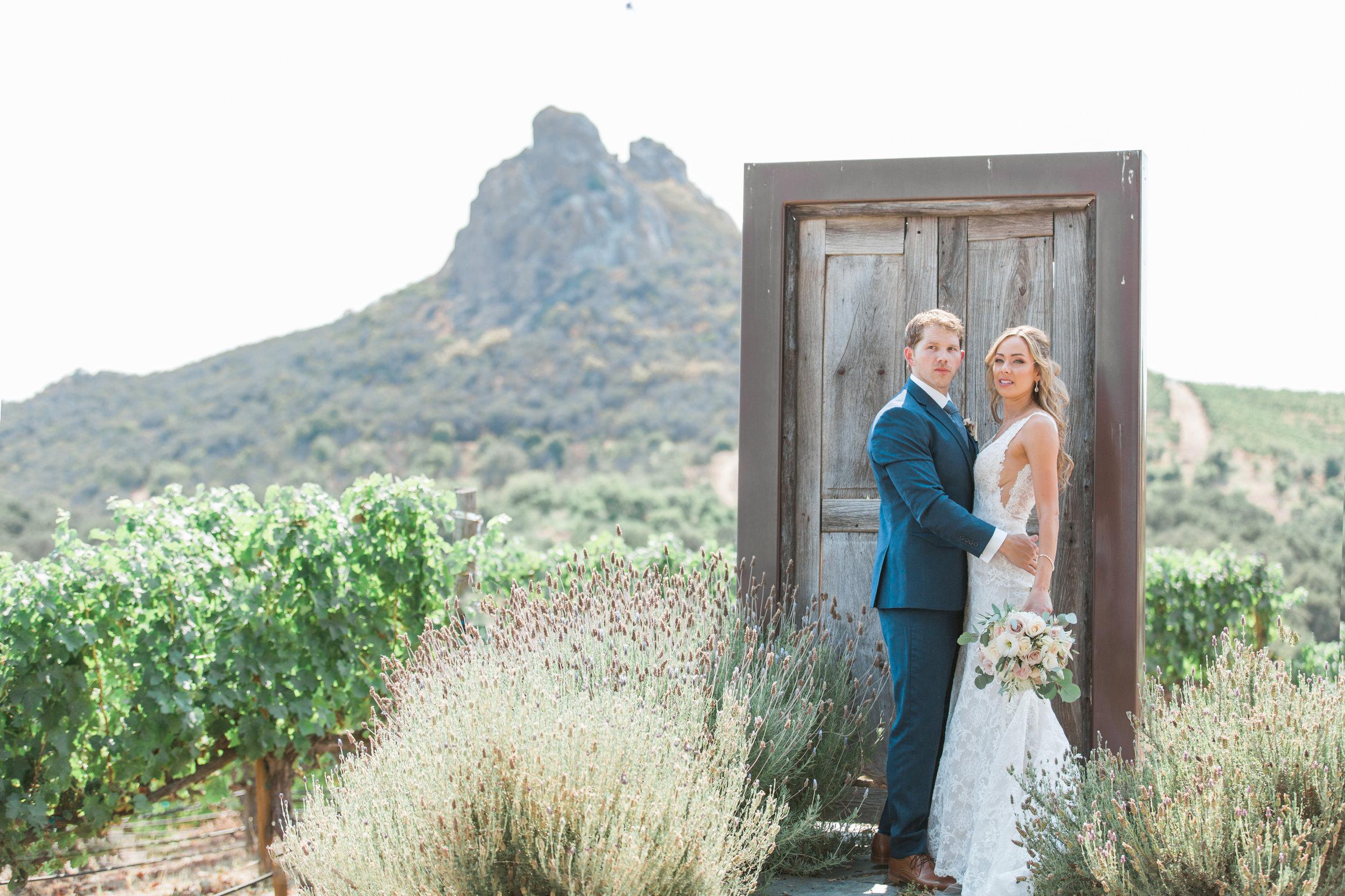Saddlerock Ranch Wedding photographer Leah Vis  (2).jpg