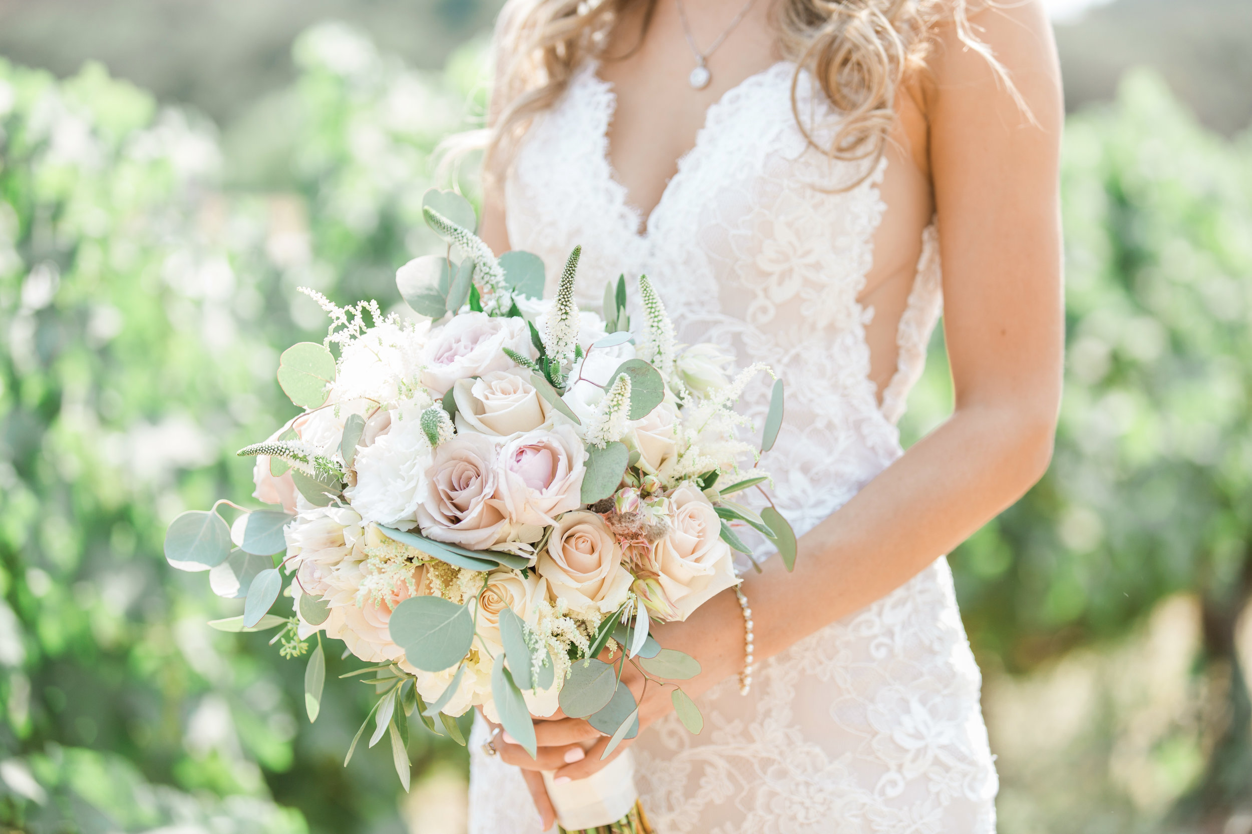 Saddlerock Ranch Wedding photographer Leah Vis .jpg