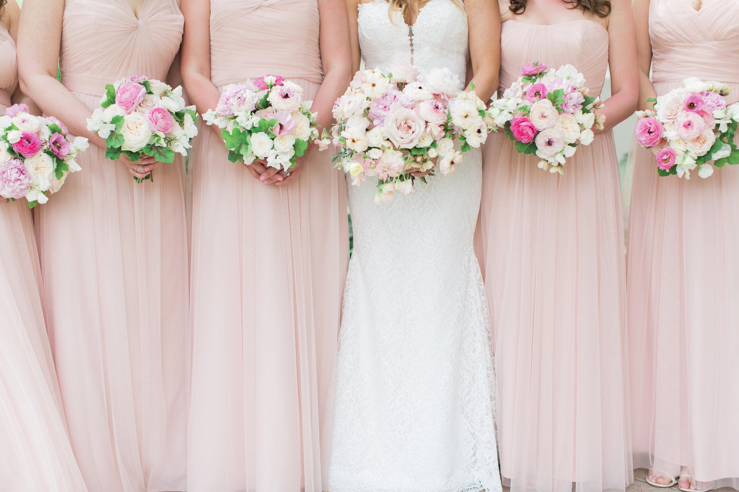 Park Hyatt Wedding Photographer Leah Vis  (3).jpg