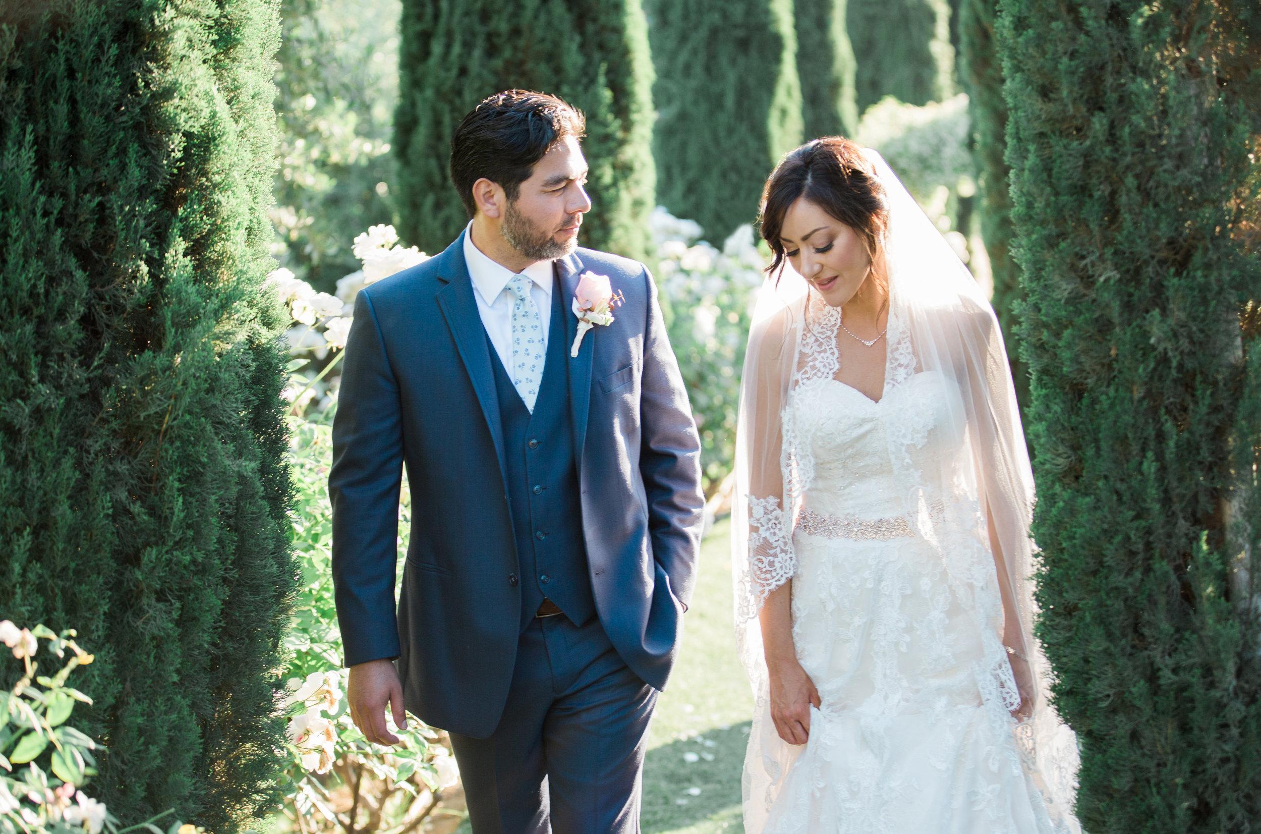 Falkner Winery Wedding Photographer Leah Vis  (1).jpg