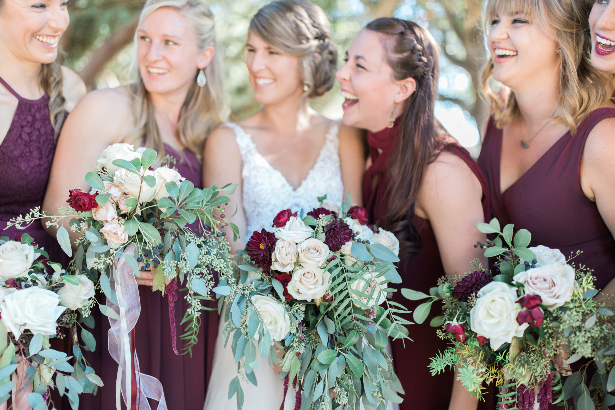 Elings Park Santa Barbara Wedding Photographer Leah Vis  (1).jpg