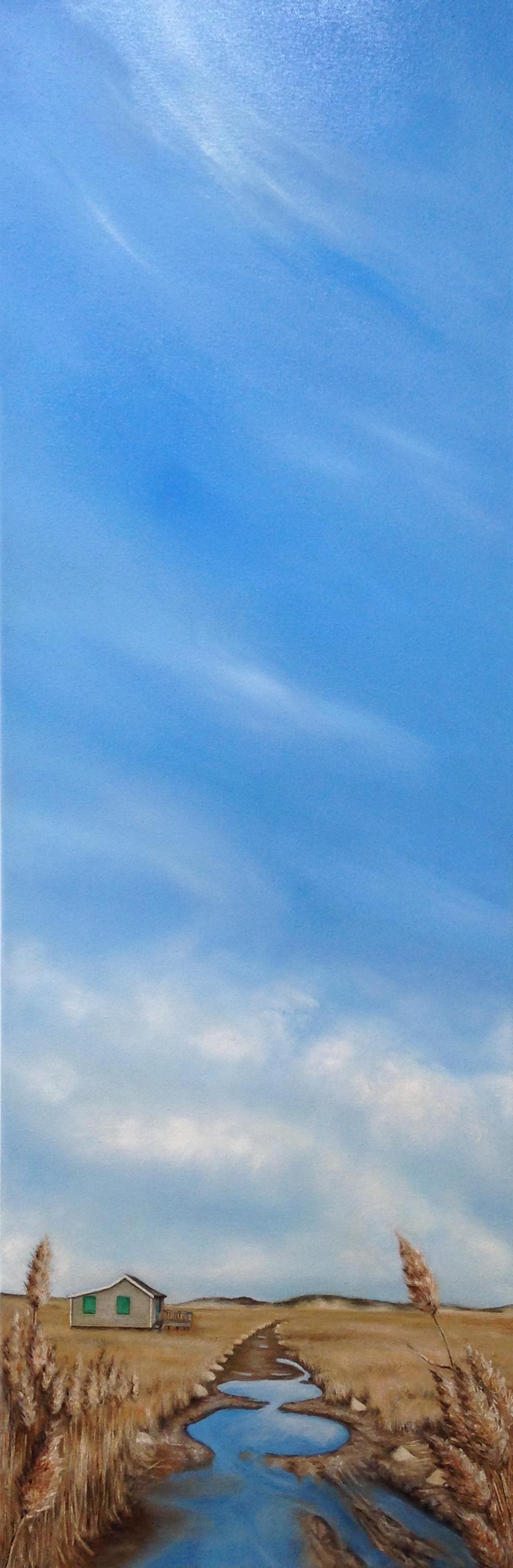 leonielittle-lex_cloudsovernavigation.JPG