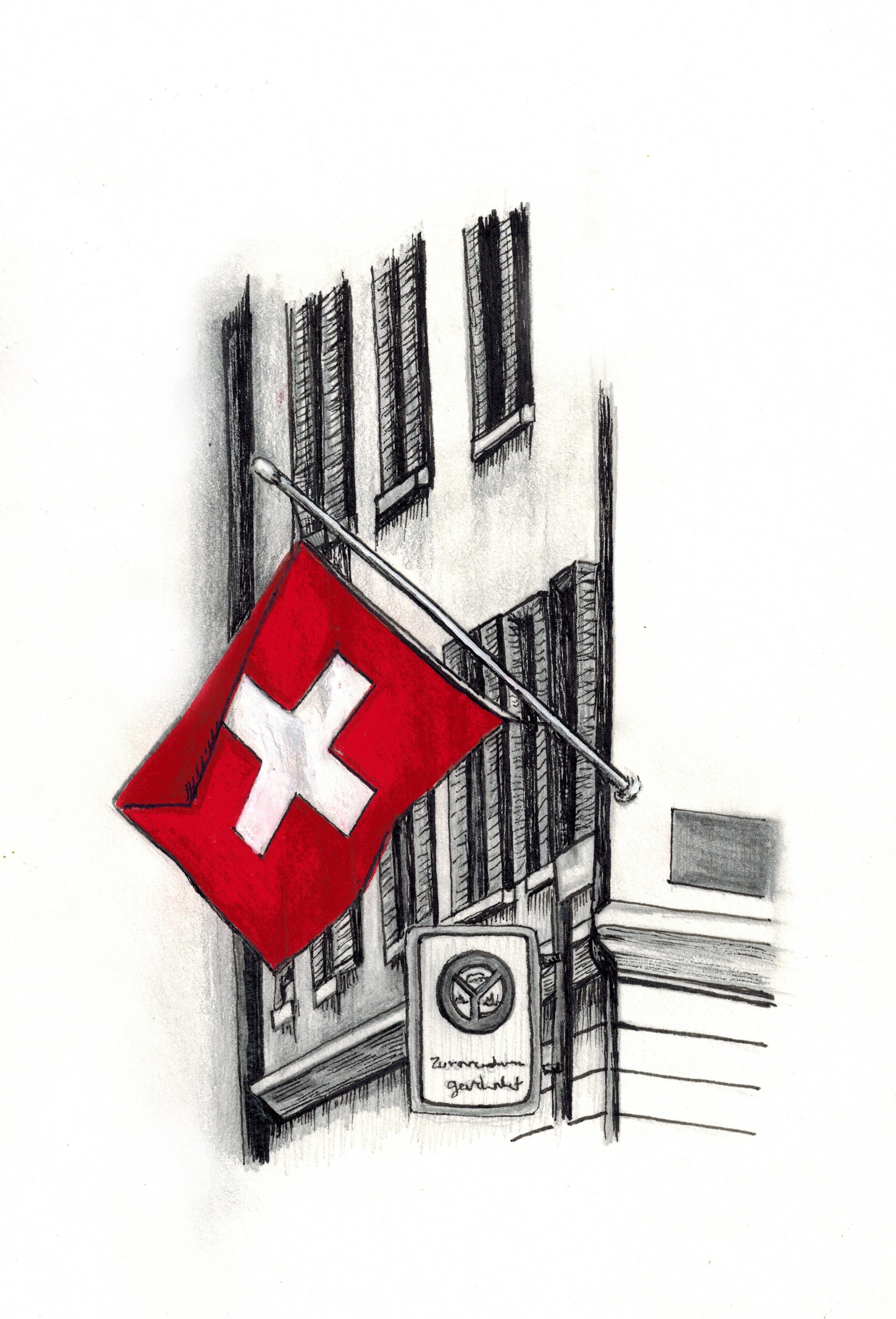 LeonieLittle-Lex_SwissFlag.jpeg