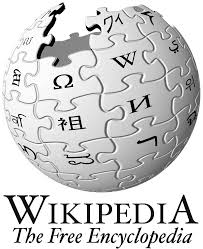 Wikipedia haters need not apply.