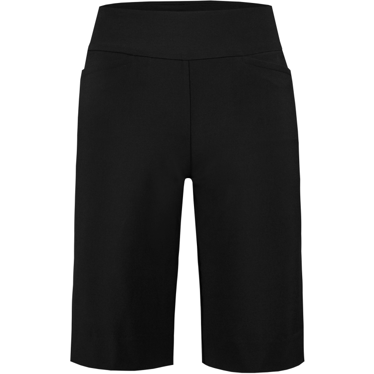 Tail Golf Shorts from Dick's Sporting Goods