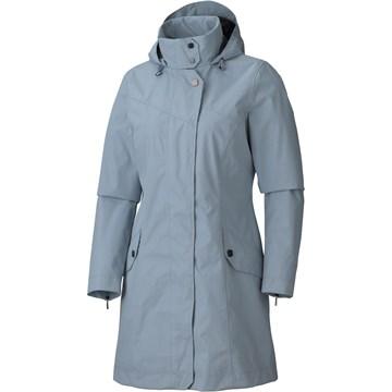 Marmot Uptown Rain Jacket