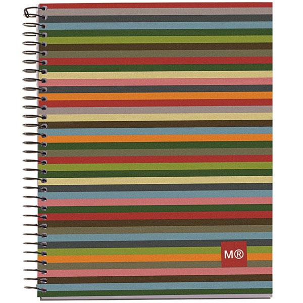 Miquelrius Notebook
