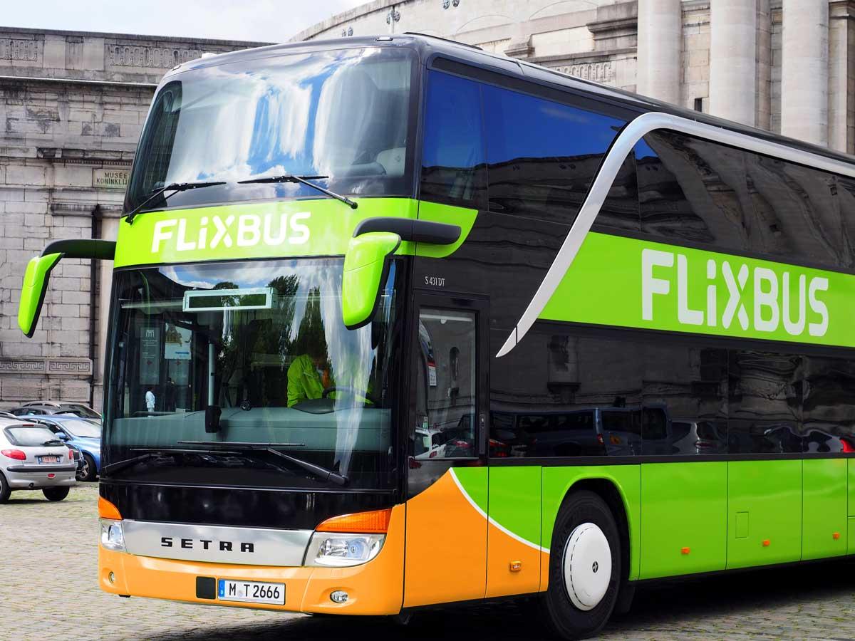 flixbus-busbud-partner-bus.jpg