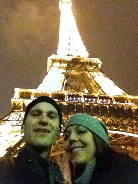 Paris New Years.jpg
