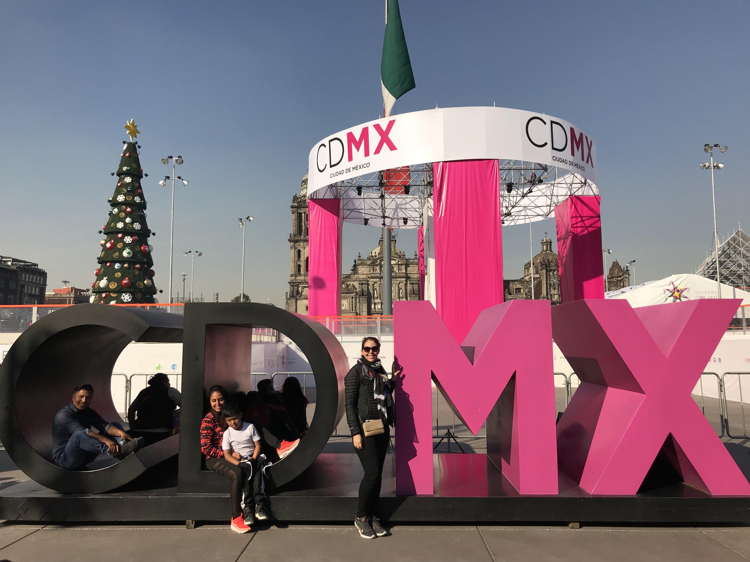 Mexico Tour Bus-094.jpg