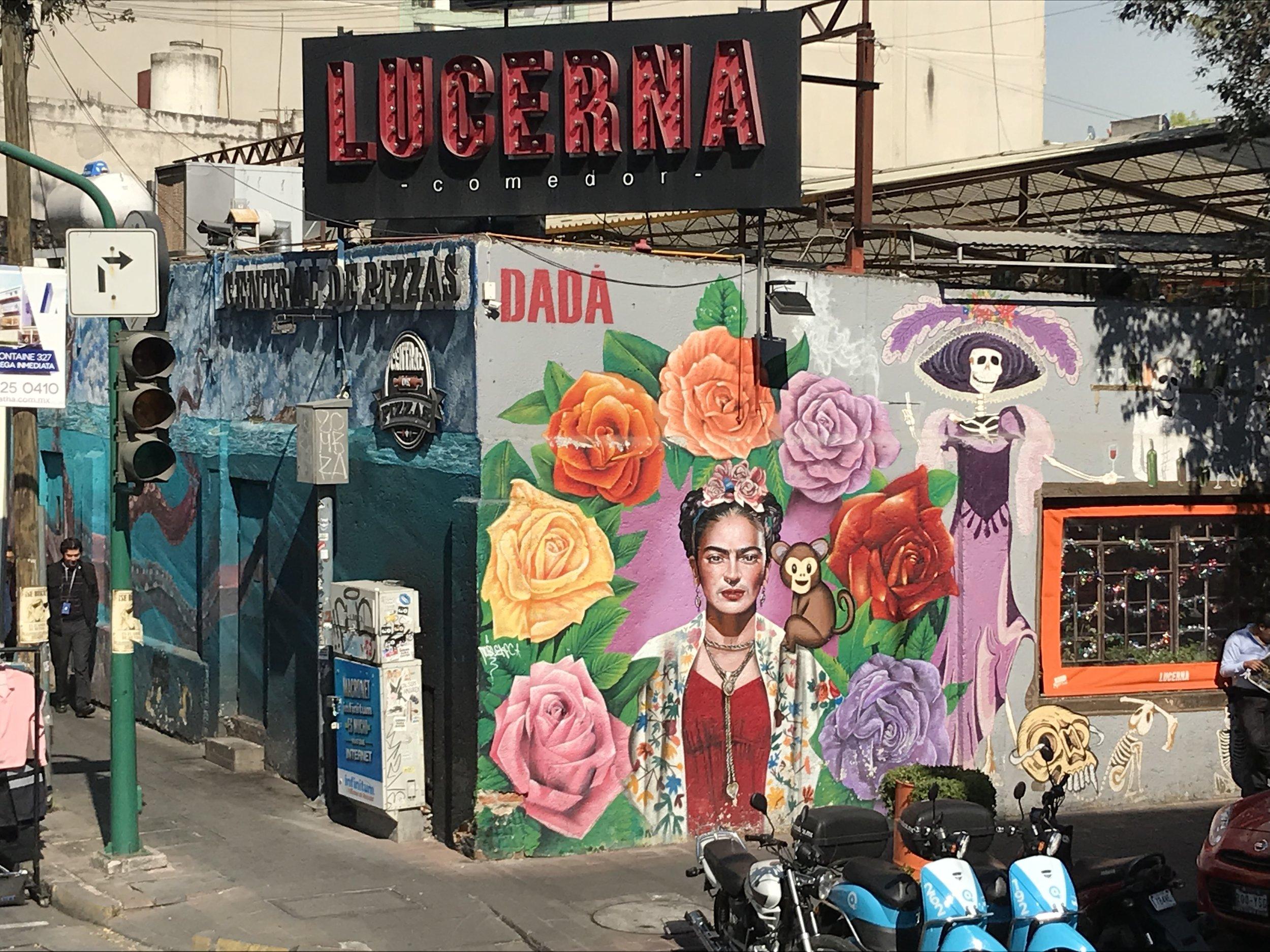 Mexico Tour Bus-042.jpg
