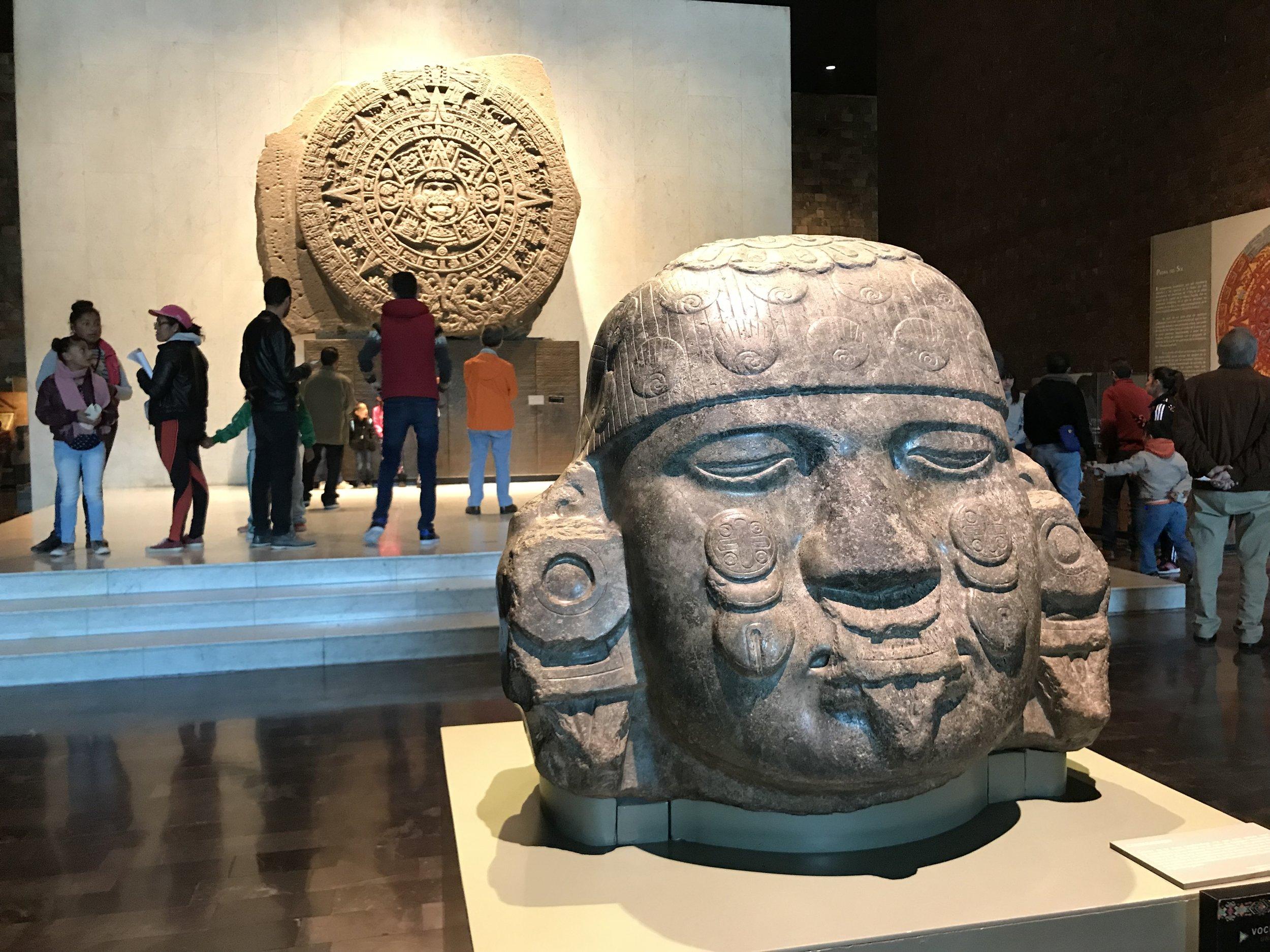 Polanco Anthropology Museum-47.jpg