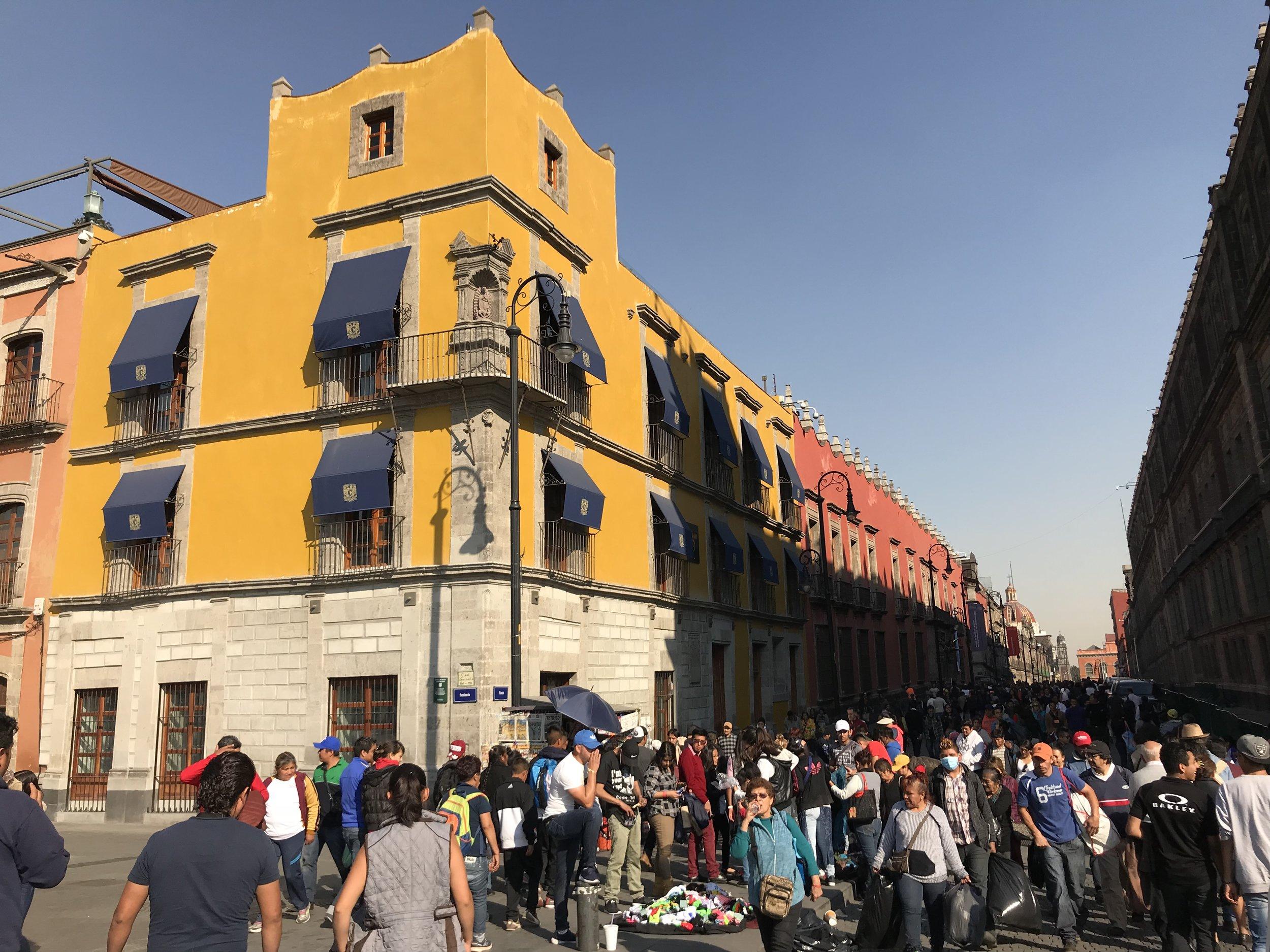 Mexico Tour Bus-083.jpg