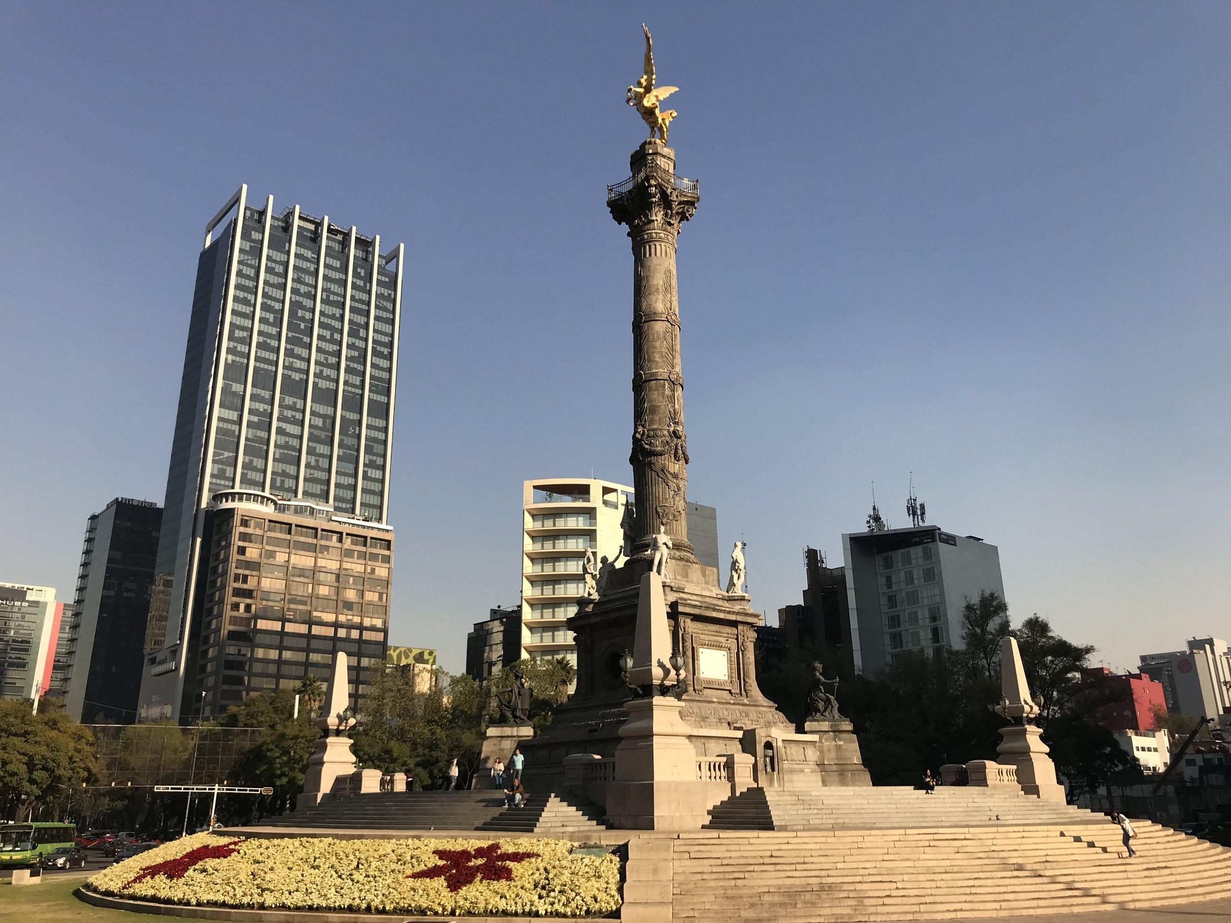 Mexico Tour Bus-139.jpg