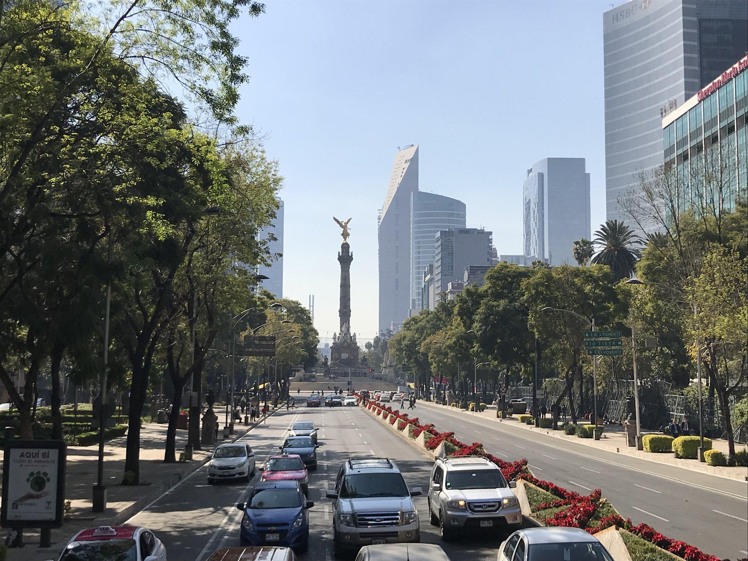 Mexico Tour Bus-035.jpg