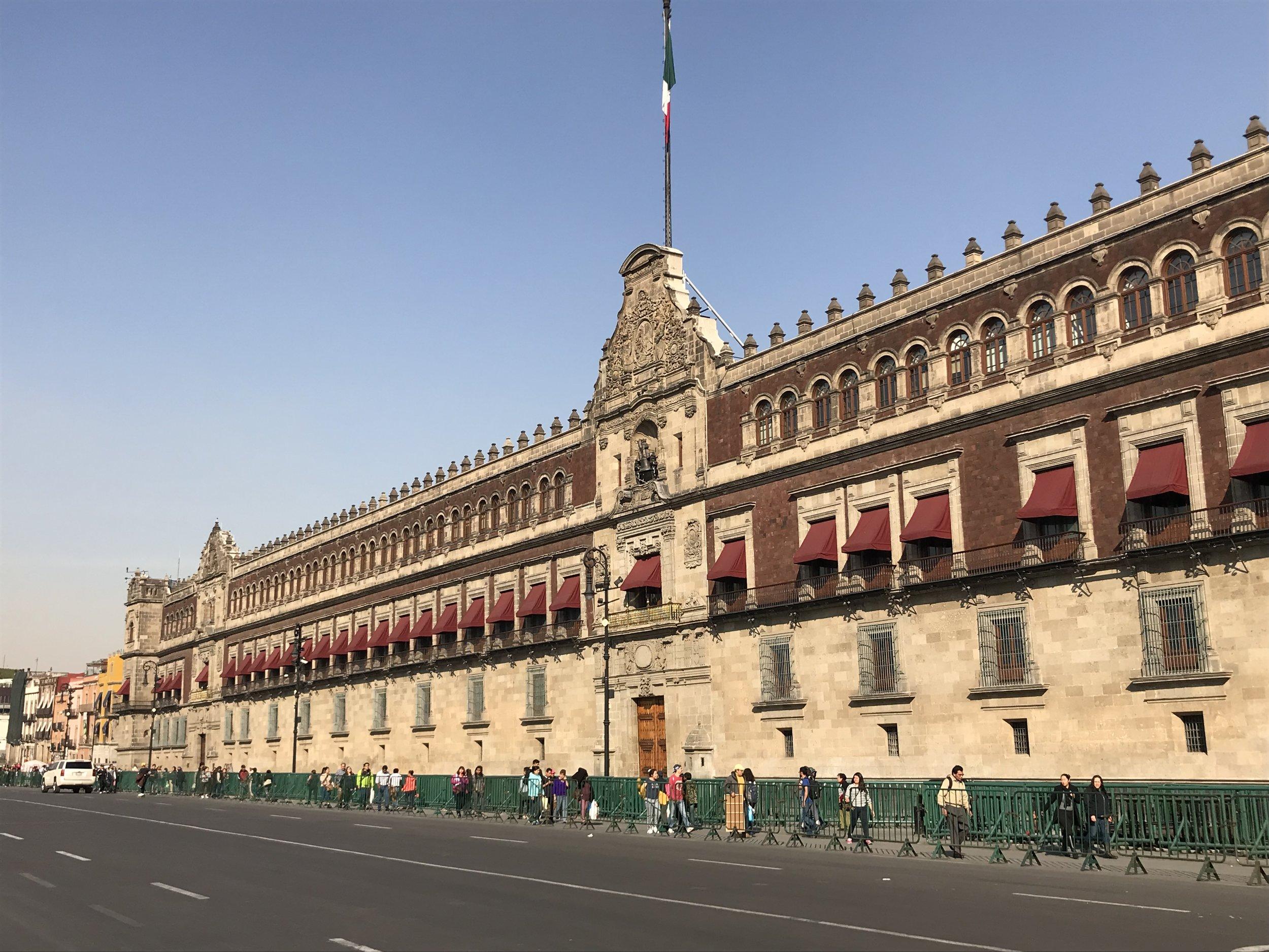 Mexico Tour Bus-089.jpg