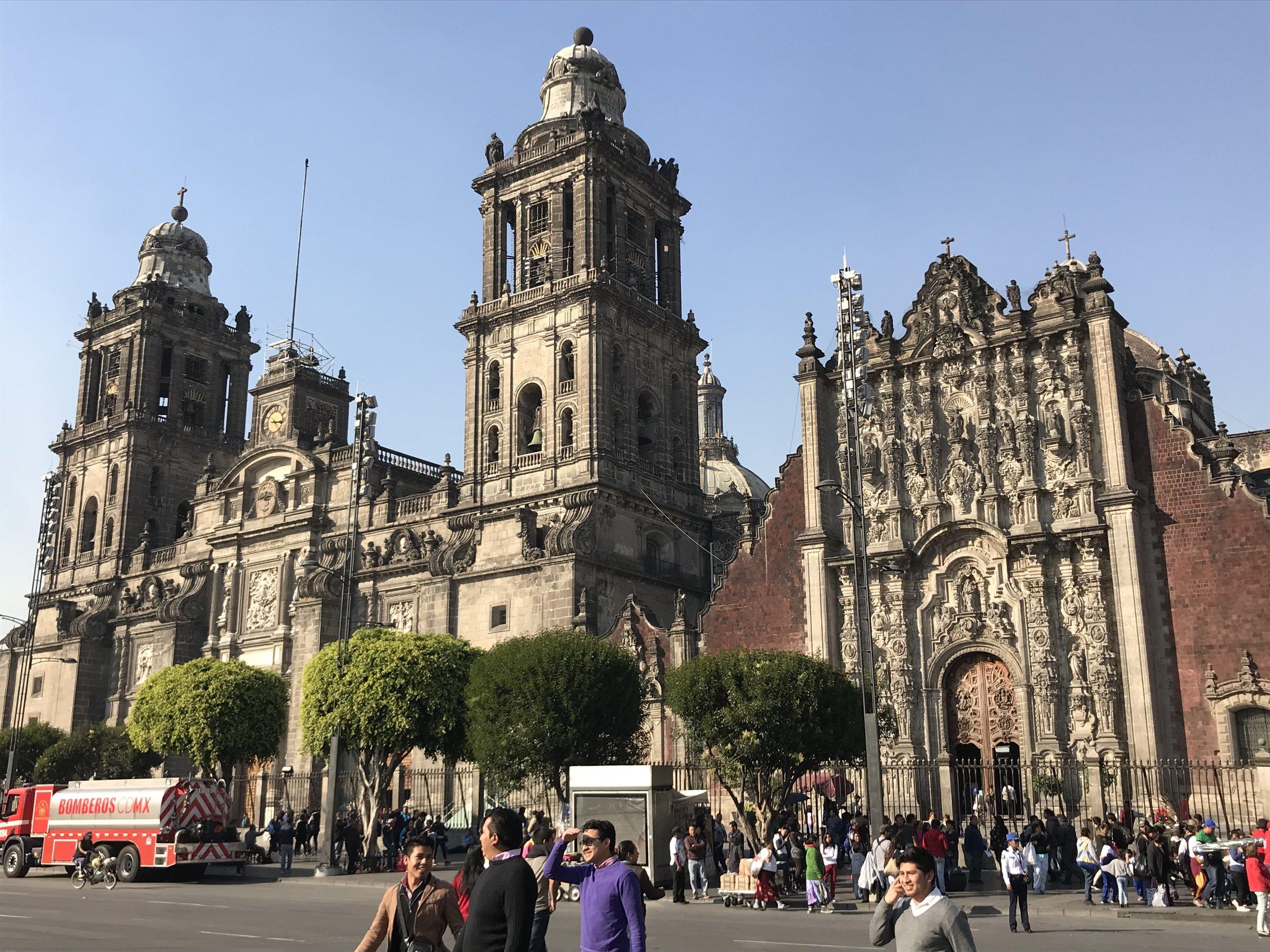Mexico Tour Bus-086.jpg