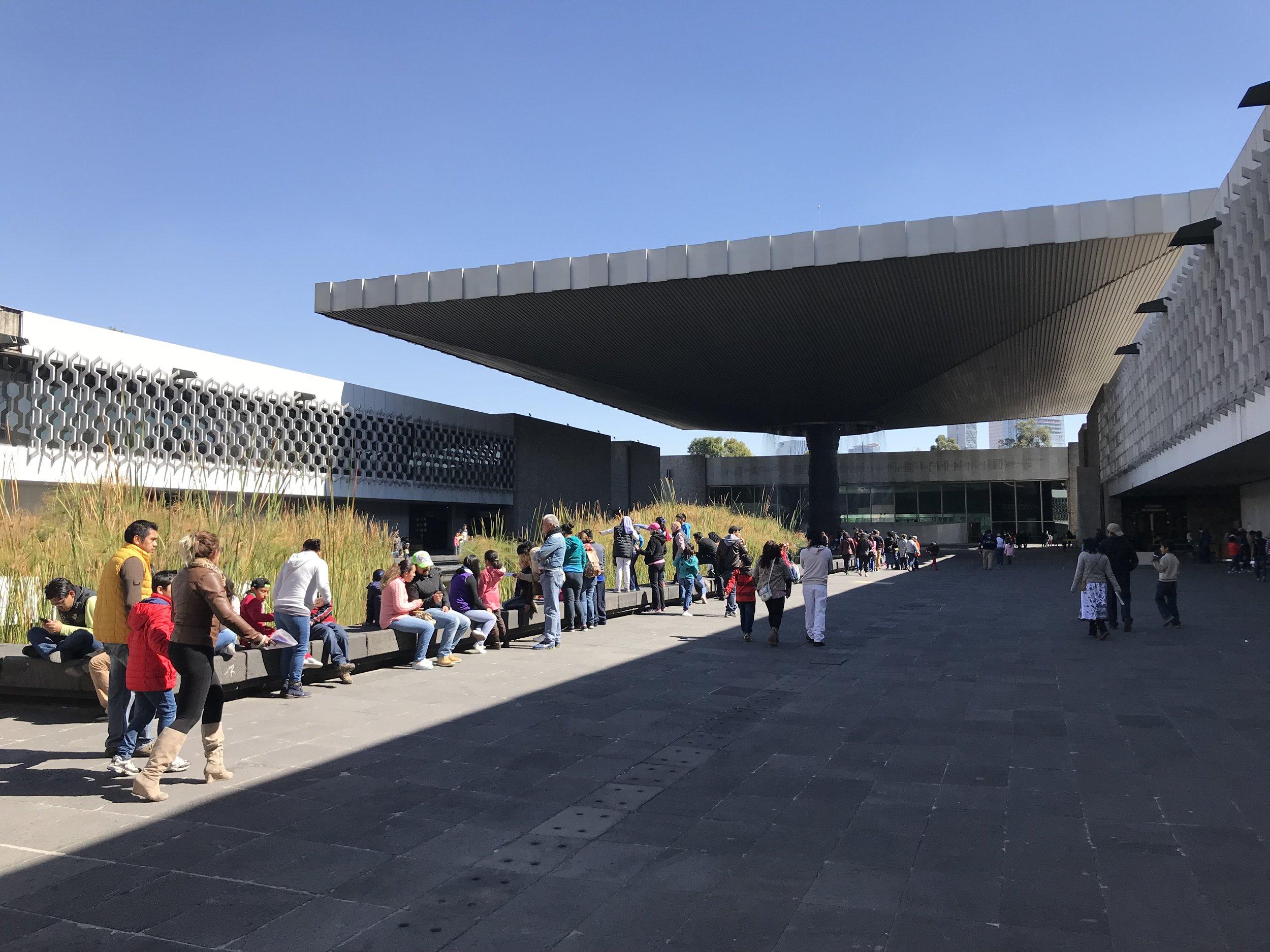 Polanco Anthropology Museum-49.jpg
