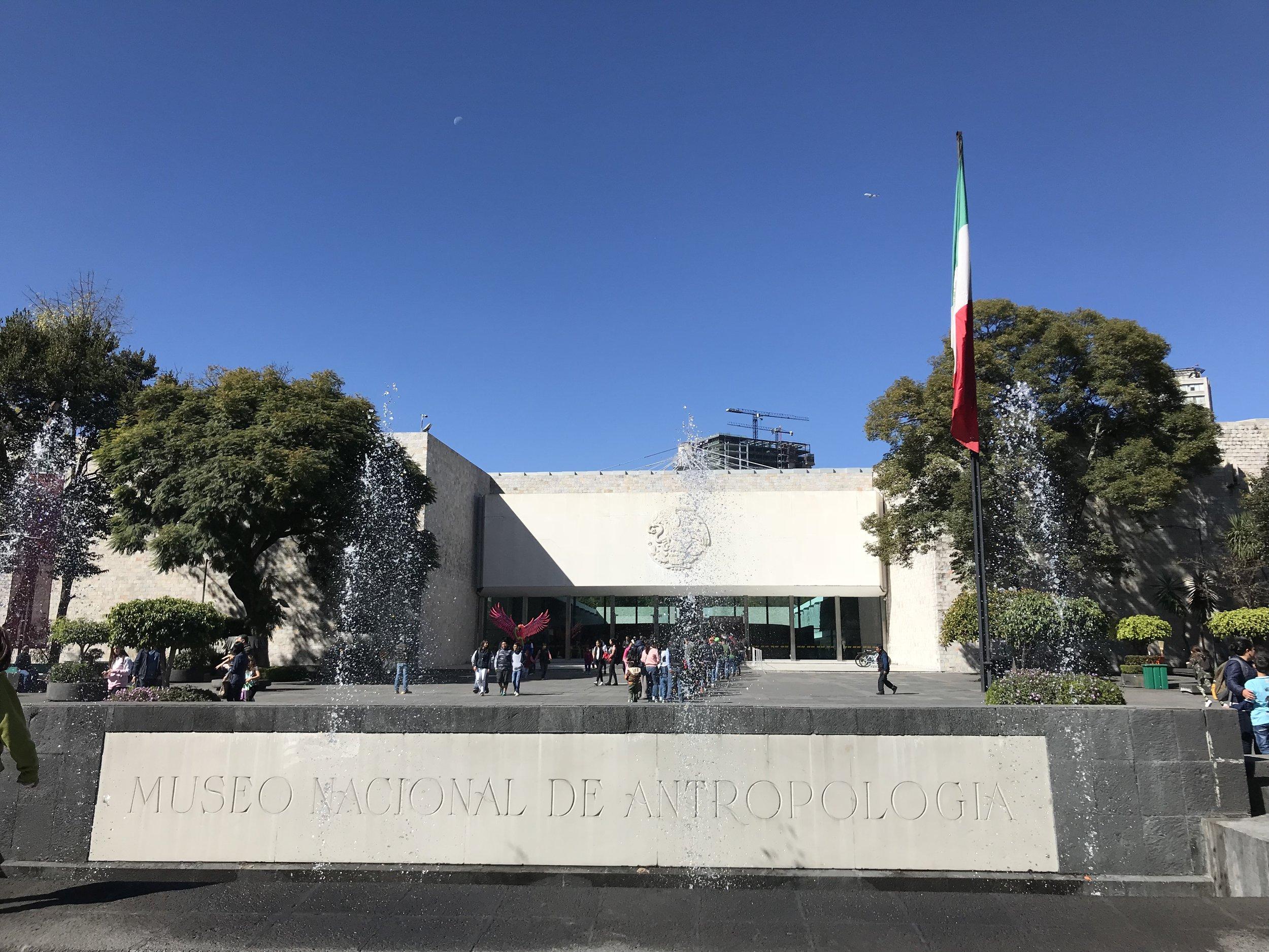 Polanco Anthropology Museum-16.jpg