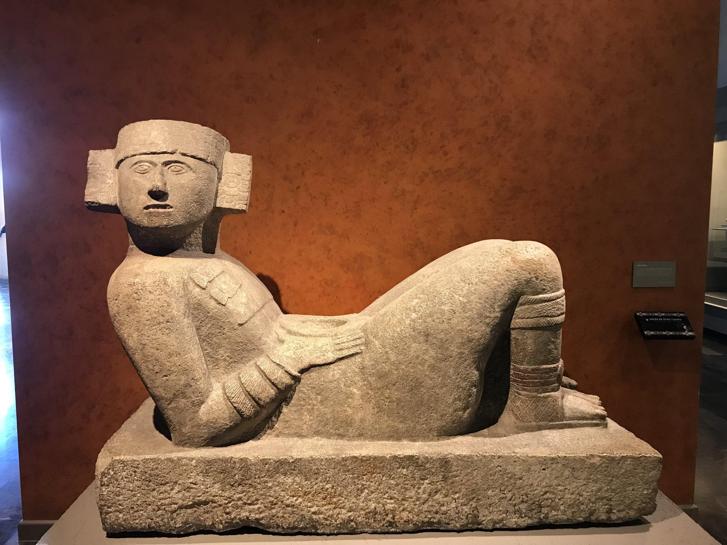 Polanco Anthropology Museum-57.jpg