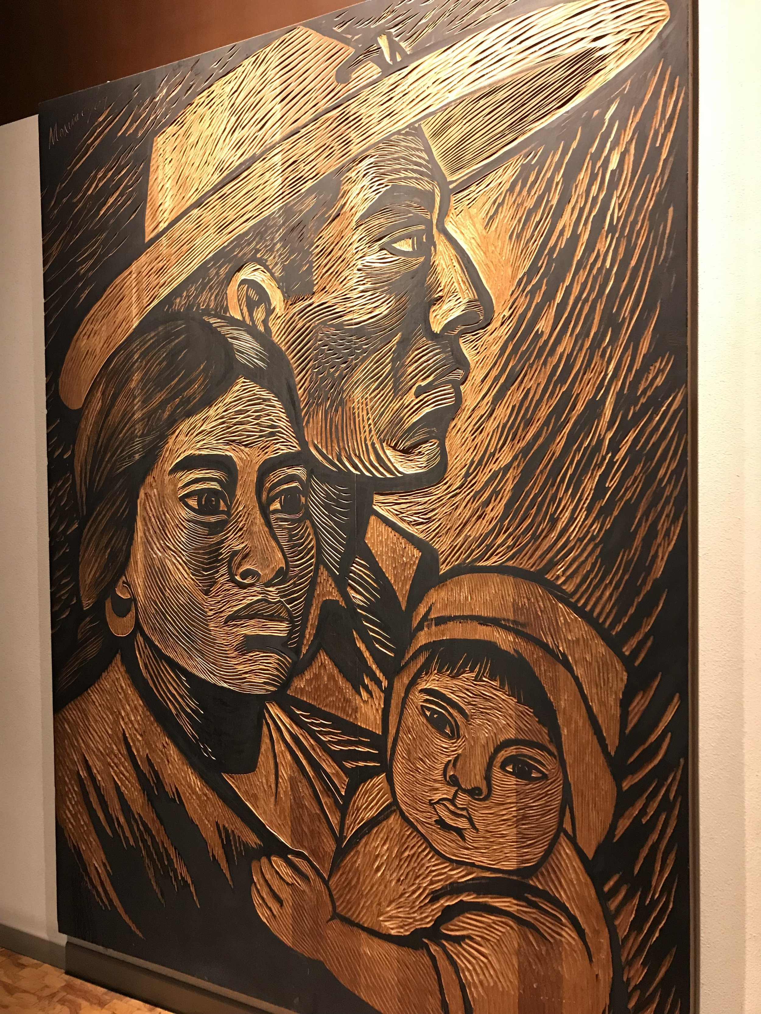 Polanco Anthropology Museum-21.jpg