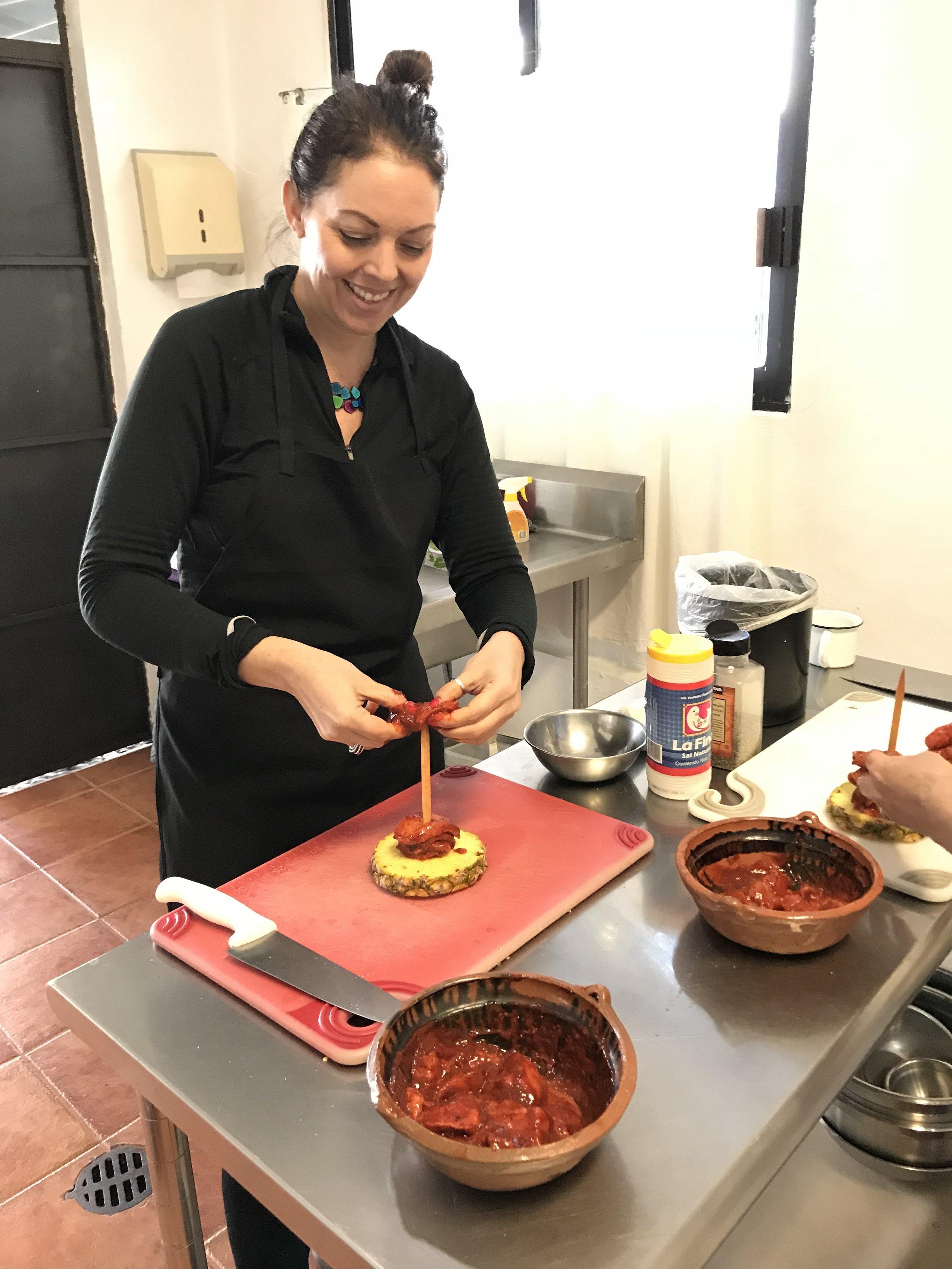 Cooking Class-17.jpg