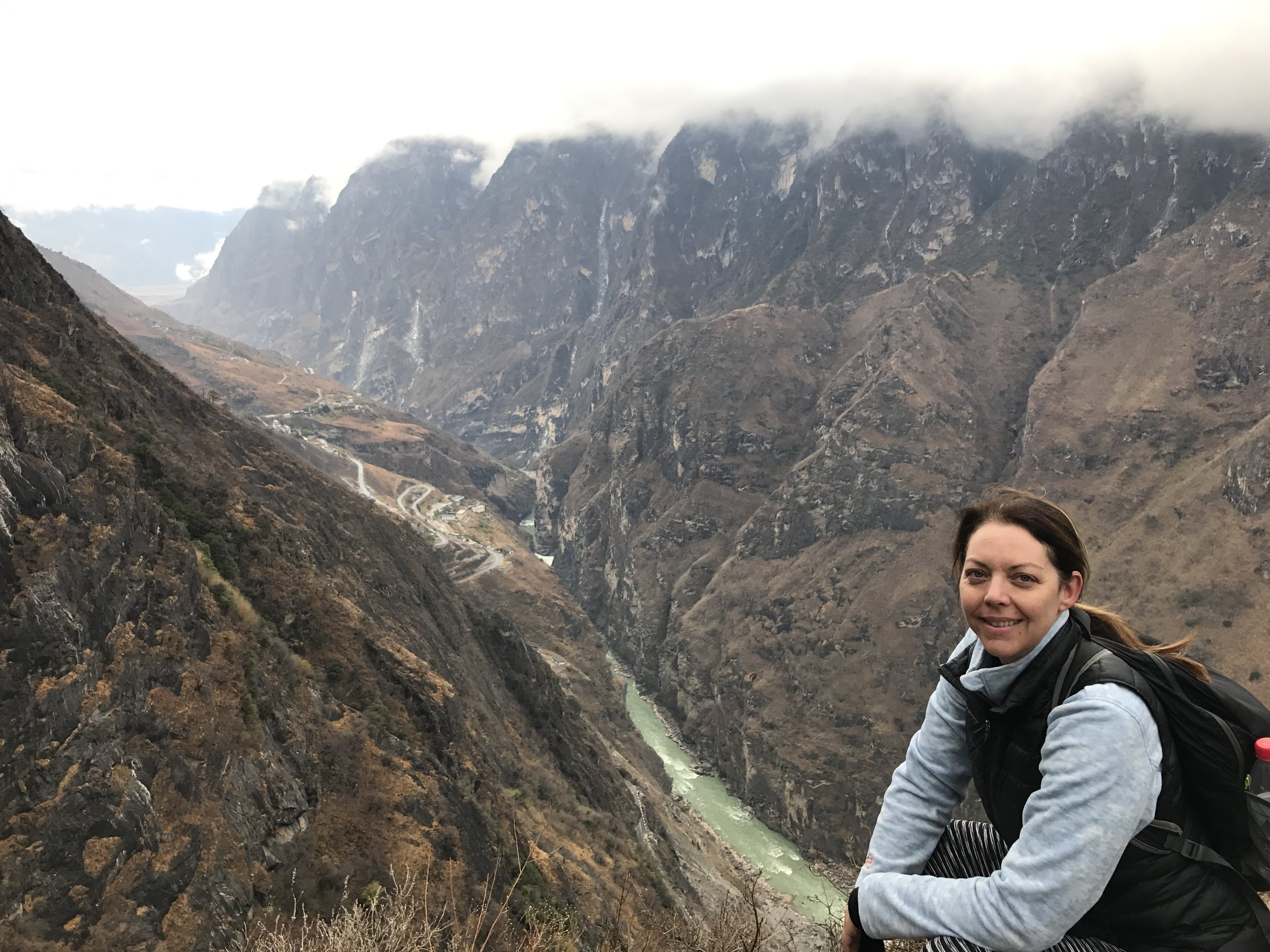 Tiger Leaping Gorge me.JPG