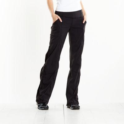 Lucy pants.jpg