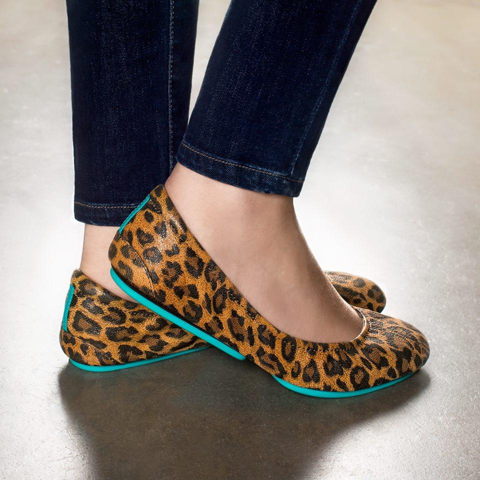 Tieks-leopard.jpg